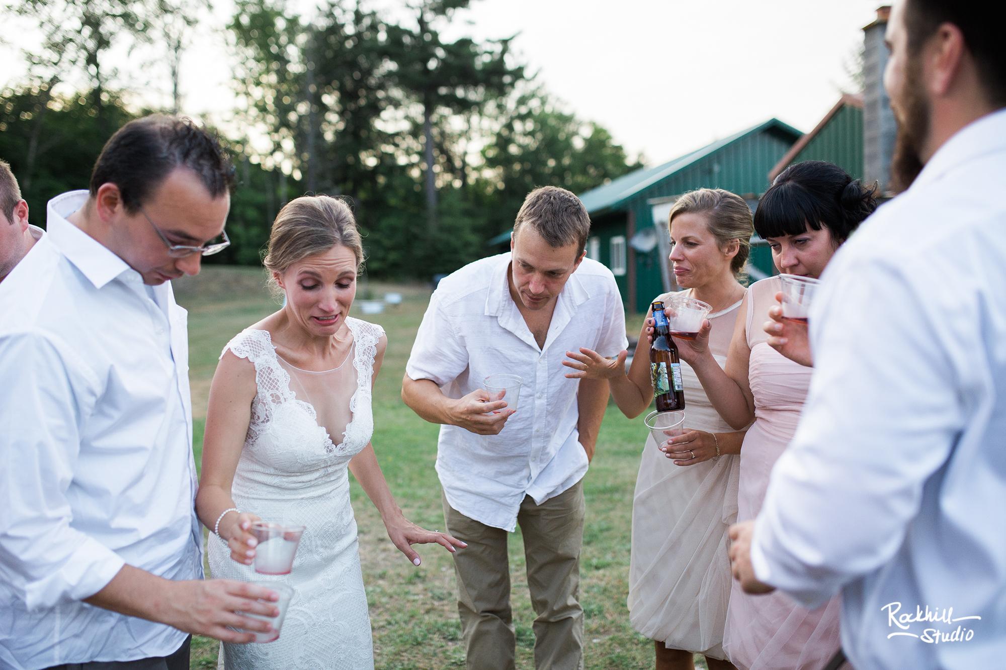 grand-marais-wedding-photography-upper-peninsula-northern-michigan-rockhill-98.jpg