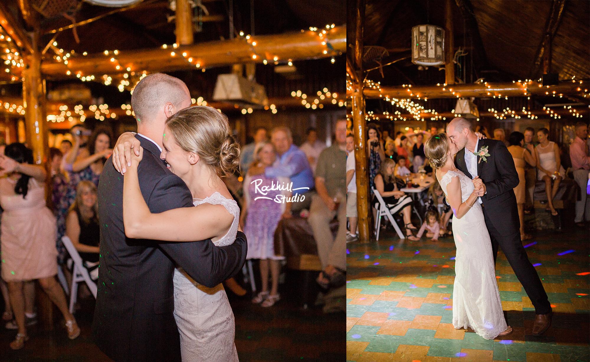 grand-marais-wedding-photography-upper-peninsula-northern-michigan-rockhill-100.jpg