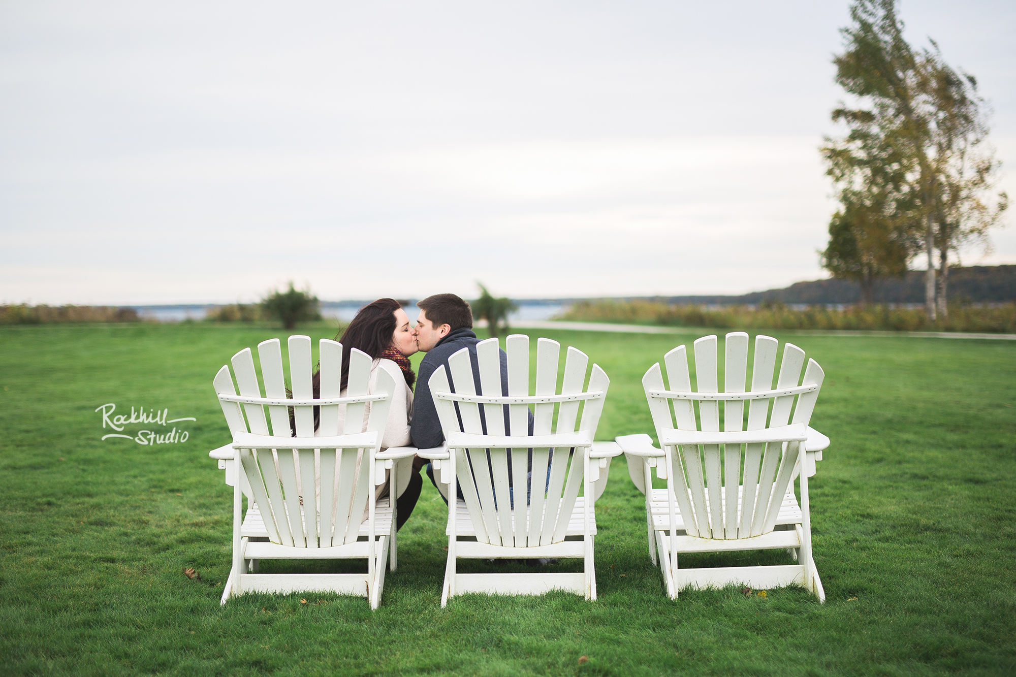 mackinac-island-wedding-engagement-michigan-rockhill-10.jpg