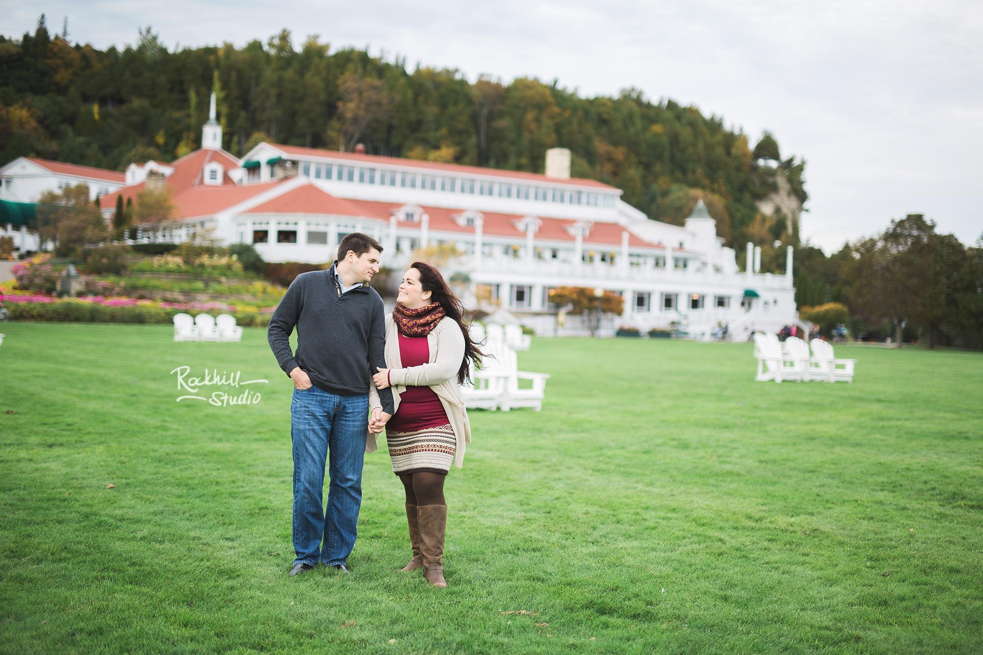 mackinac-island-wedding-engagement-michigan-rockhill-12.jpg