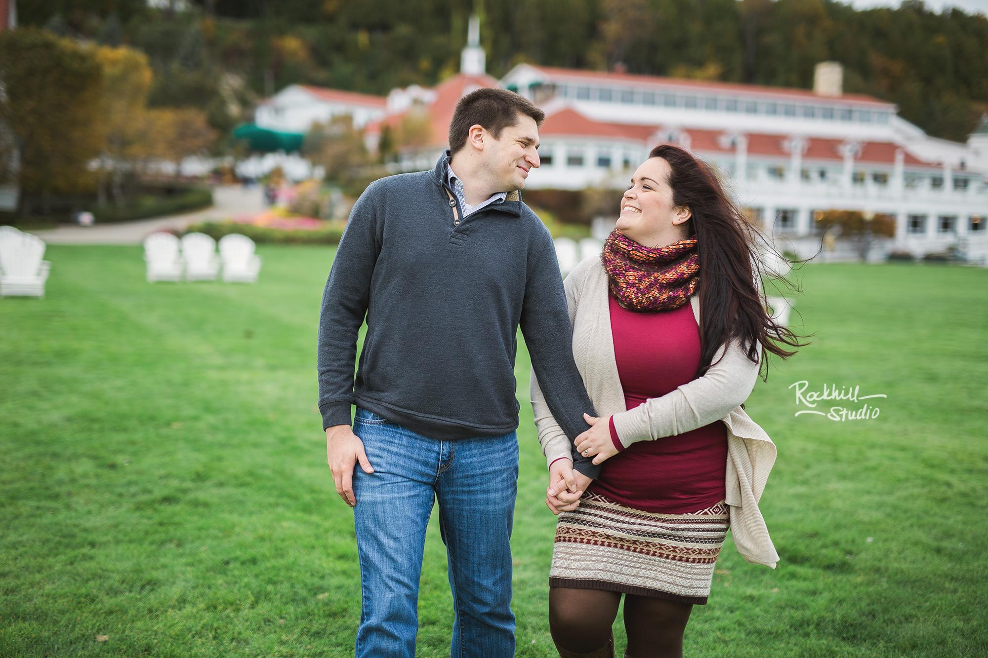 mackinac-island-wedding-engagement-michigan-rockhill-13.jpg