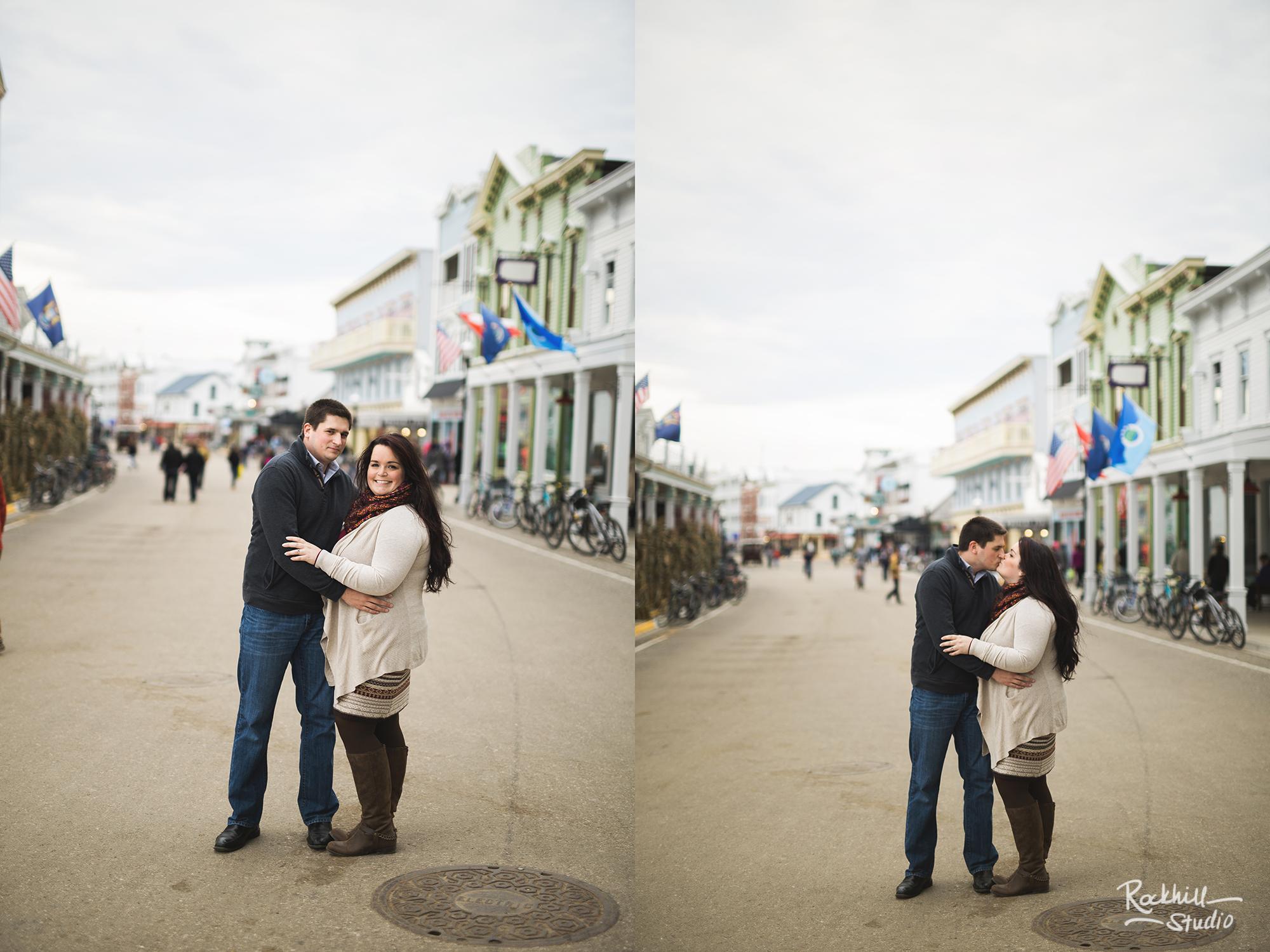 mackinac-island-wedding-engagement-michigan-rockhill-14.jpg