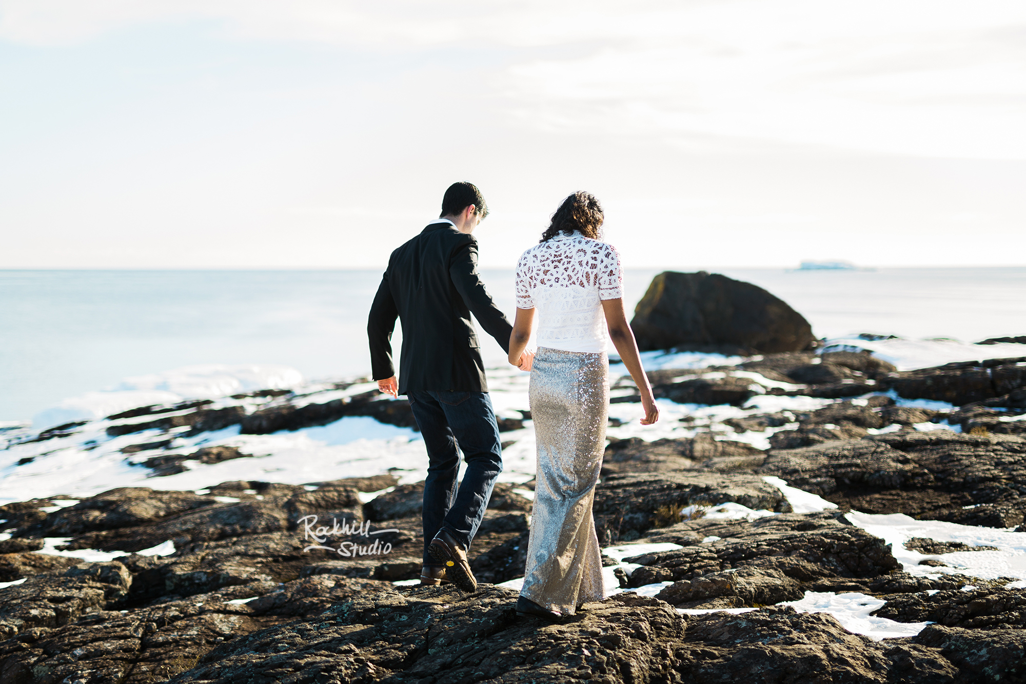 northern-michigan-wedding-marquette-engagement-upper-peninsula-michigan-rockhill-winter-2.jpg
