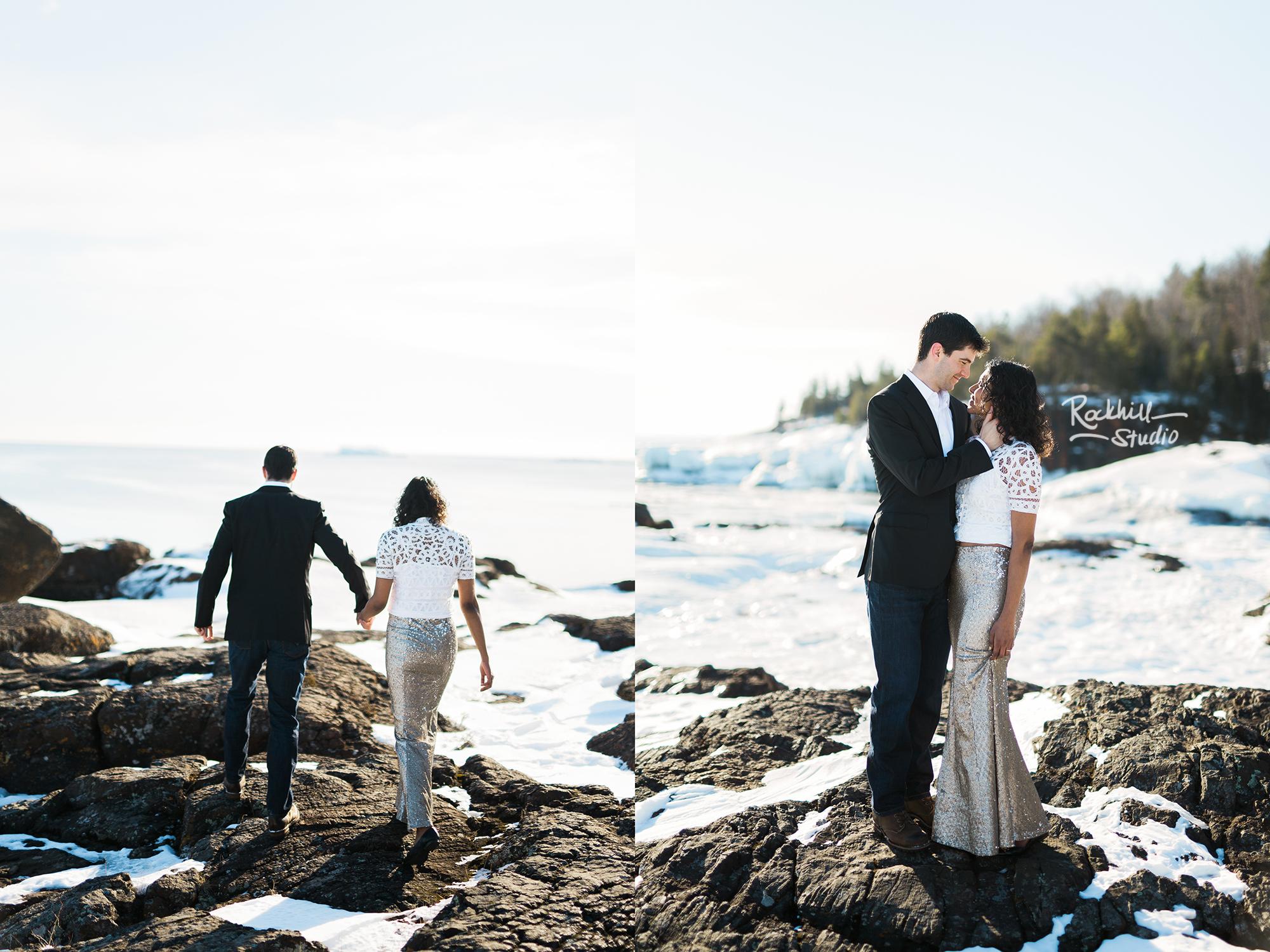 northern-michigan-wedding-marquette-engagement-upper-peninsula-michigan-rockhill-winter-4.jpg