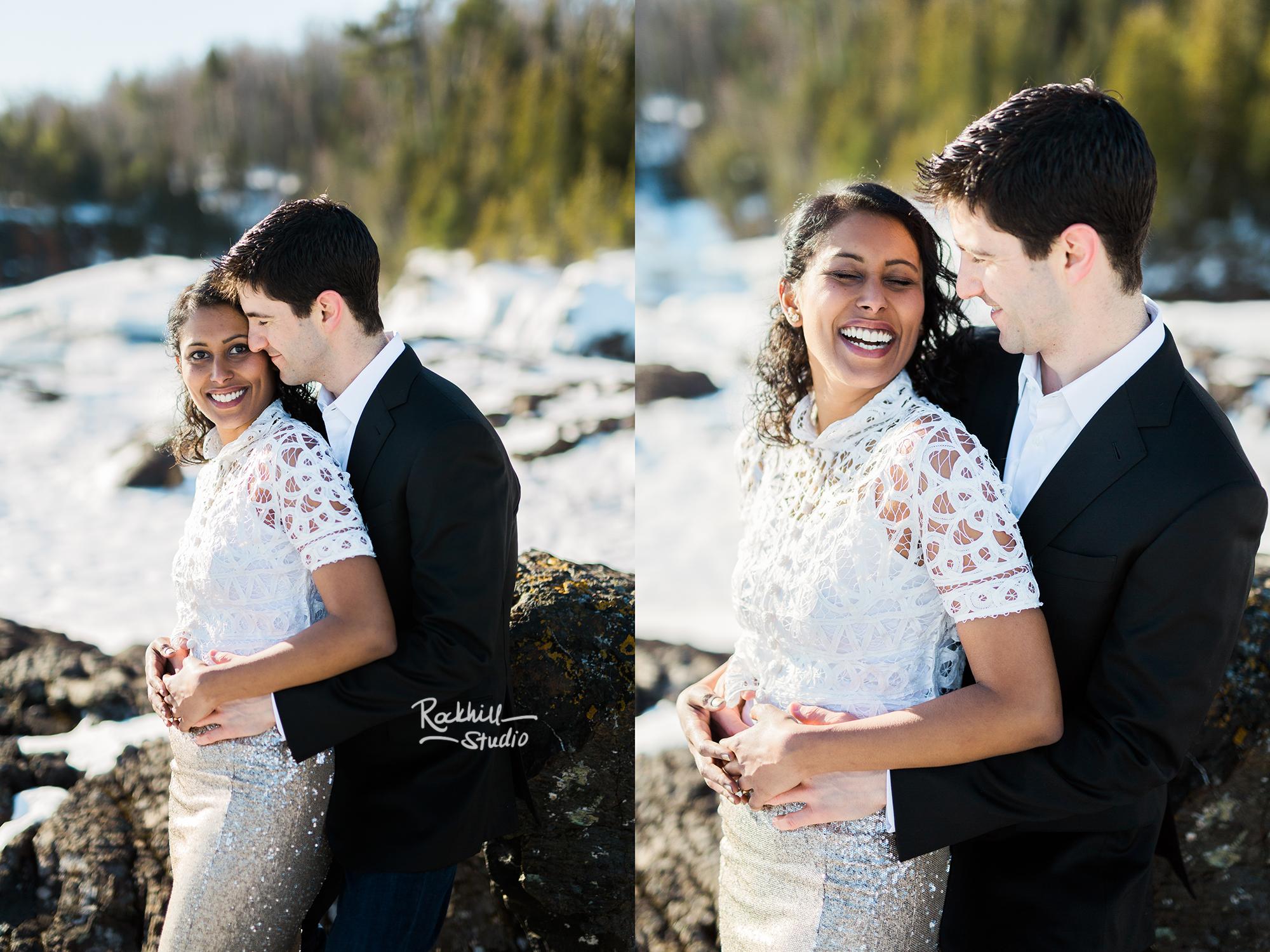 northern-michigan-wedding-marquette-engagement-upper-peninsula-michigan-rockhill-winter-6.jpg