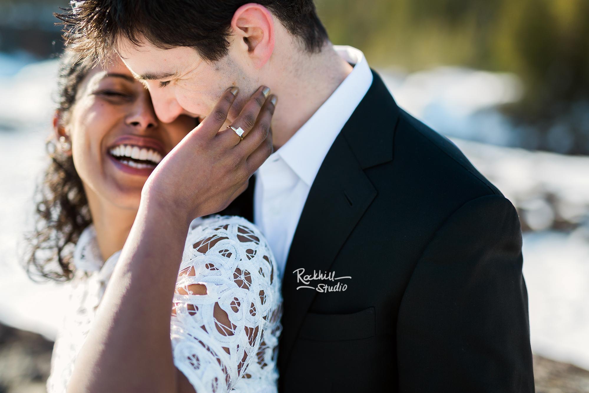 northern-michigan-wedding-marquette-engagement-upper-peninsula-michigan-rockhill-winter-8.jpg