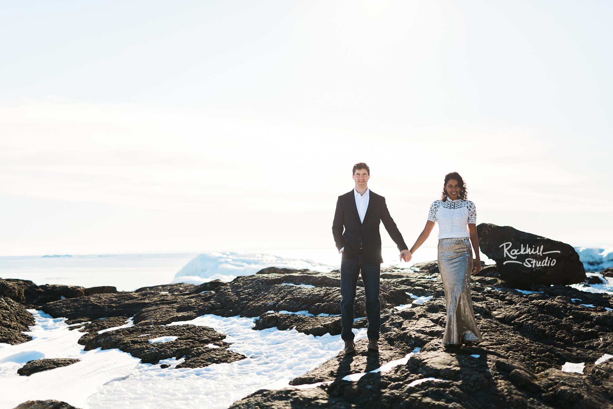 northern-michigan-wedding-marquette-engagement-upper-peninsula-michigan-rockhill-winter-9.jpg