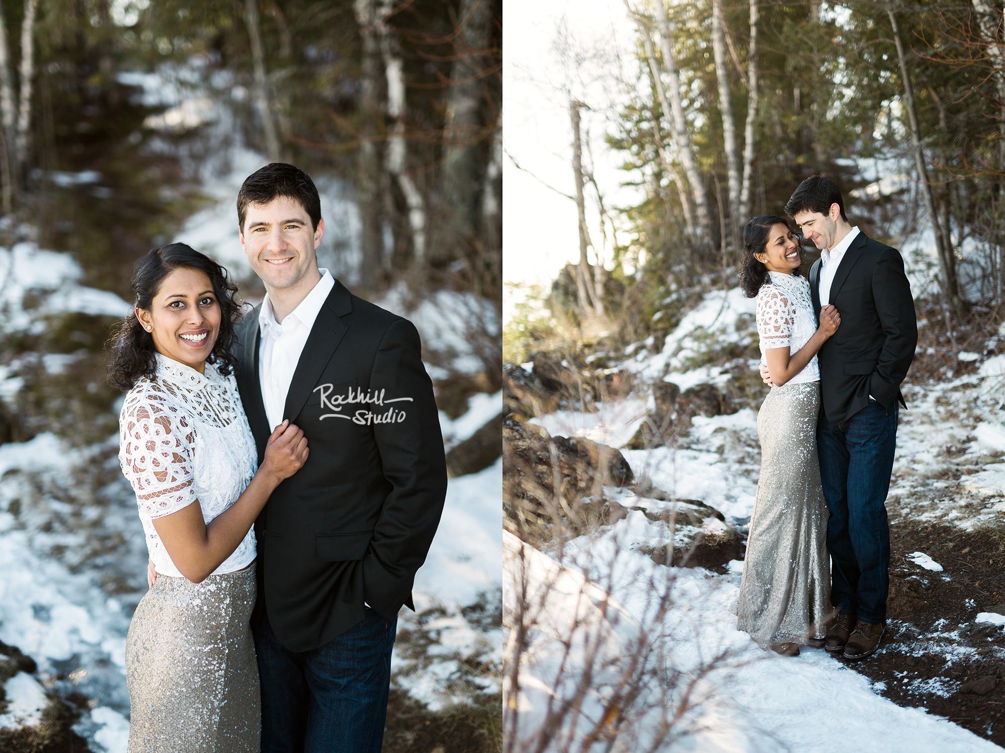 northern-michigan-wedding-marquette-engagement-upper-peninsula-michigan-rockhill-winter-12.jpg