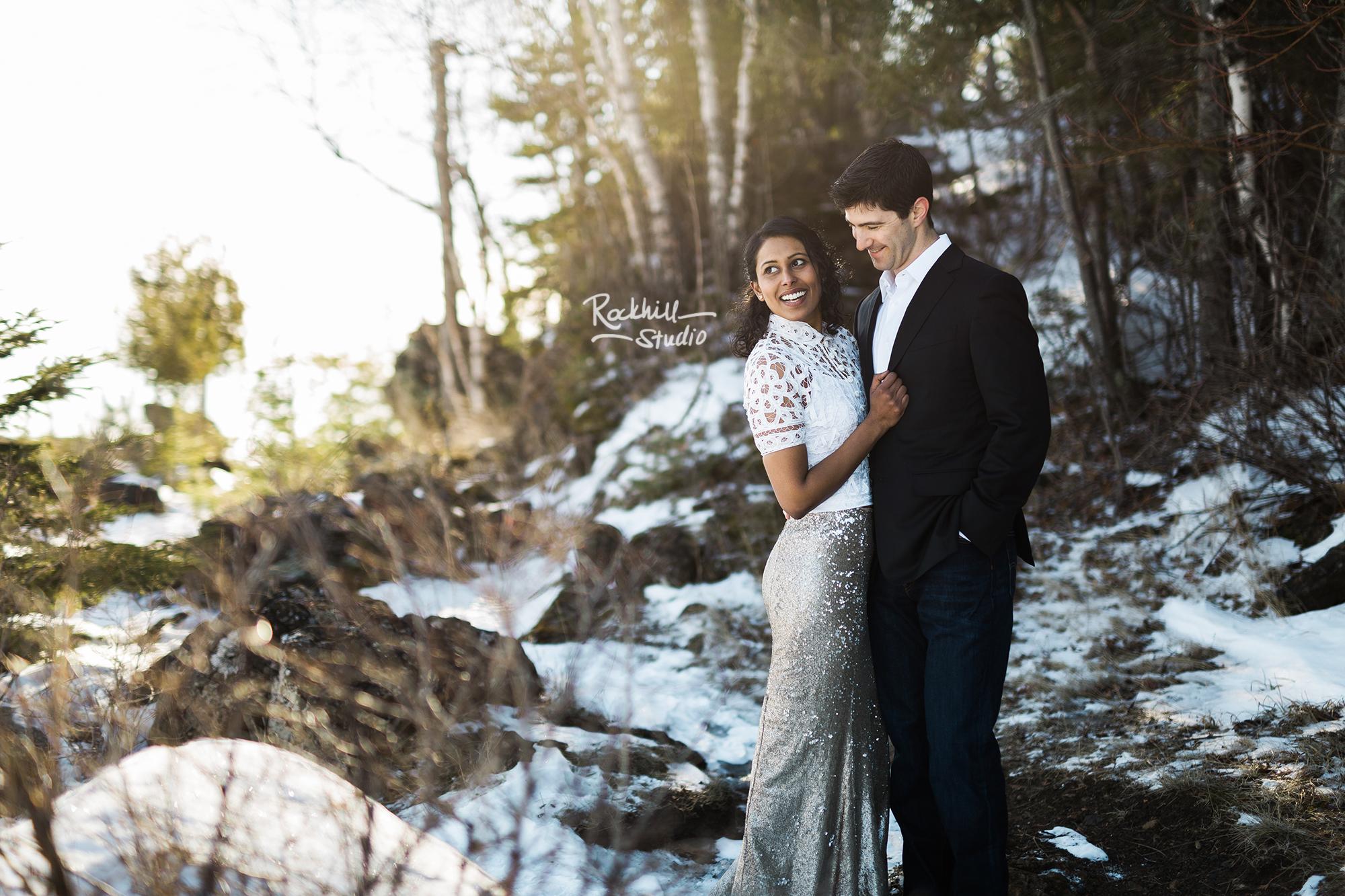 northern-michigan-wedding-marquette-engagement-upper-peninsula-michigan-rockhill-winter-13.jpg