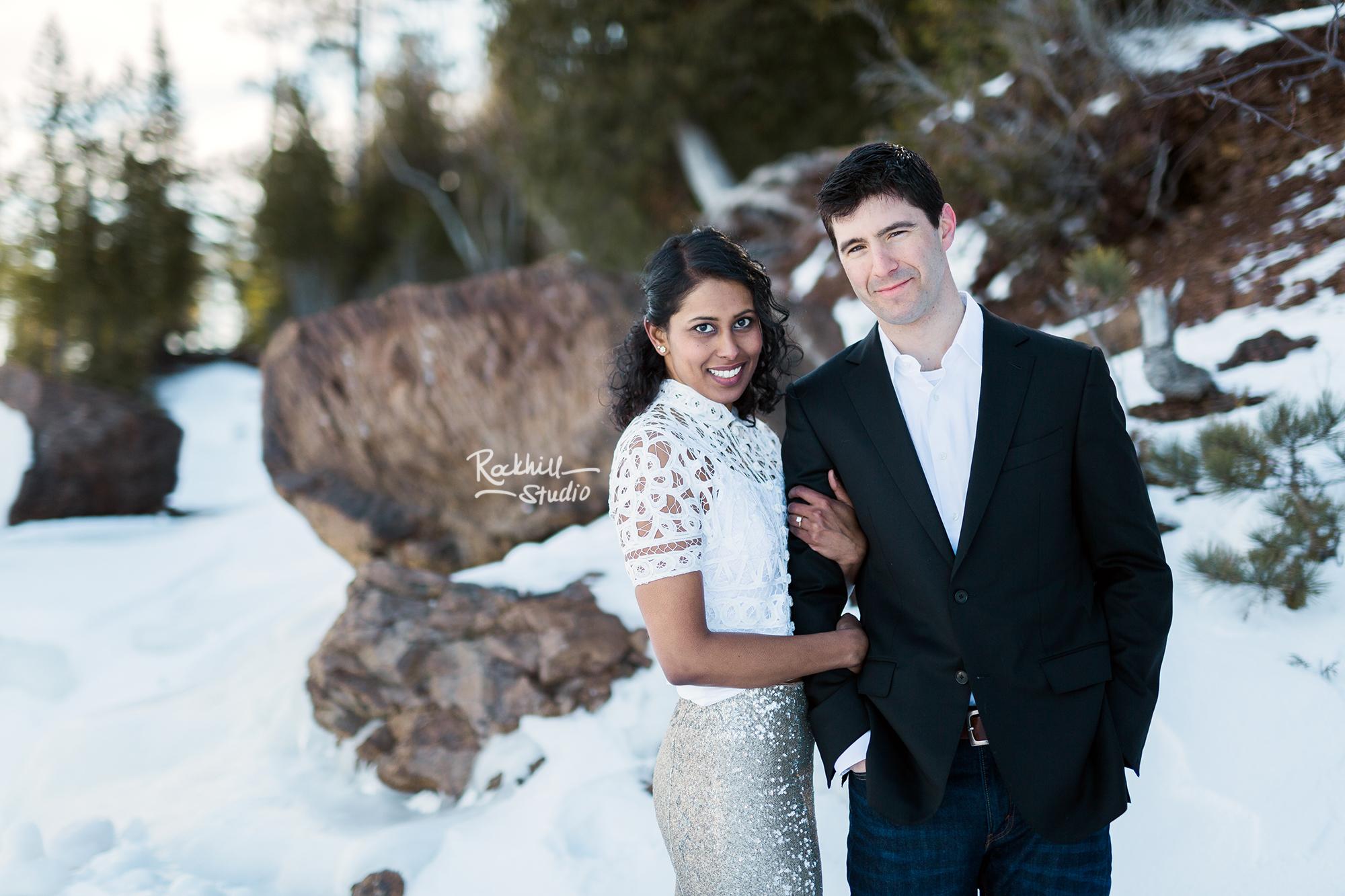 northern-michigan-wedding-marquette-engagement-upper-peninsula-michigan-rockhill-winter-15.jpg