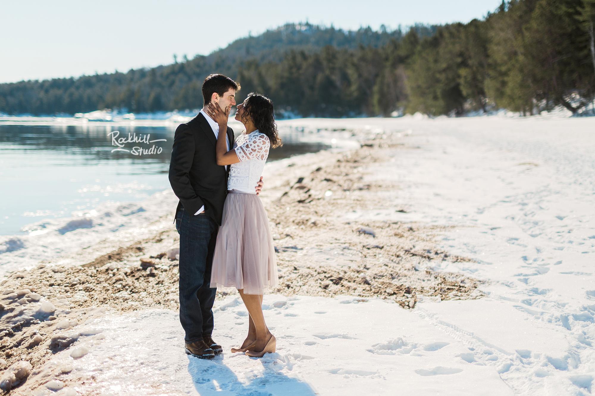 northern-michigan-wedding-marquette-engagement-upper-peninsula-michigan-rockhill-winter-17.jpg