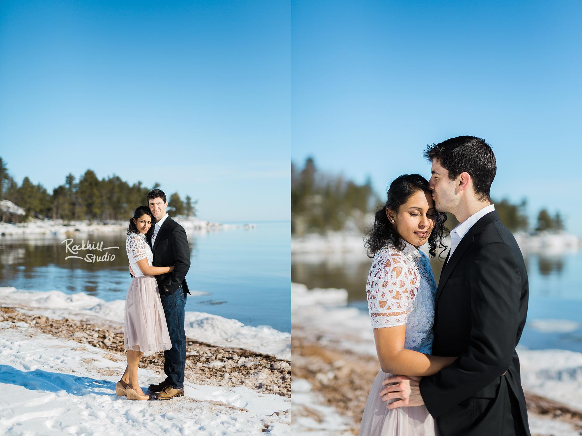 northern-michigan-wedding-marquette-engagement-upper-peninsula-michigan-rockhill-winter-23.jpg