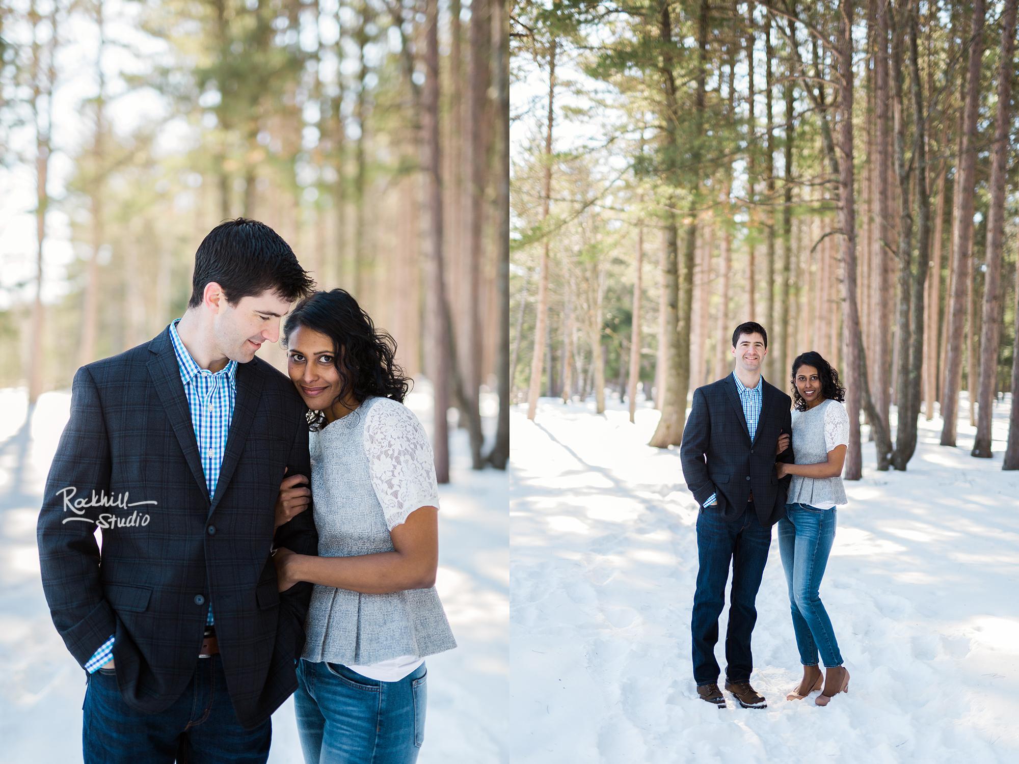 northern-michigan-wedding-marquette-engagement-upper-peninsula-michigan-rockhill-winter-25.jpg