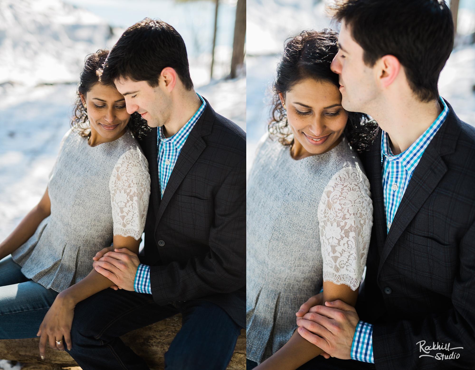 northern-michigan-wedding-marquette-engagement-upper-peninsula-michigan-rockhill-winter-33.jpg