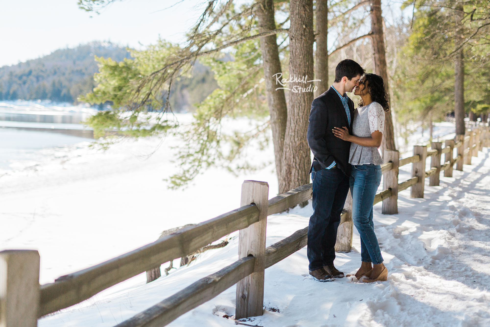 northern-michigan-wedding-marquette-engagement-upper-peninsula-michigan-rockhill-winter-36.jpg