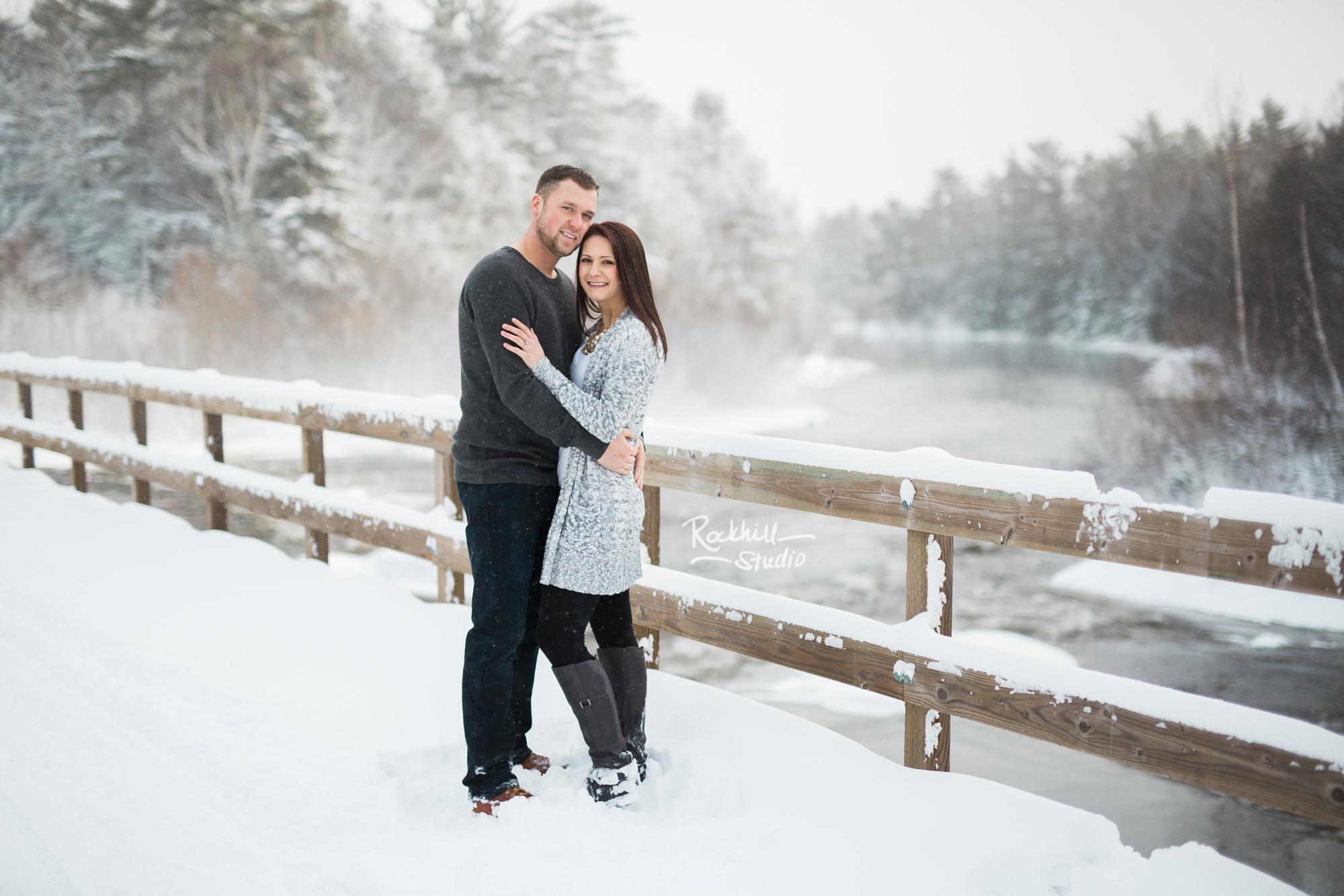 northern-michigan-engagement-photogrpher-wedding-manistique-winter-bridge-2.jpg