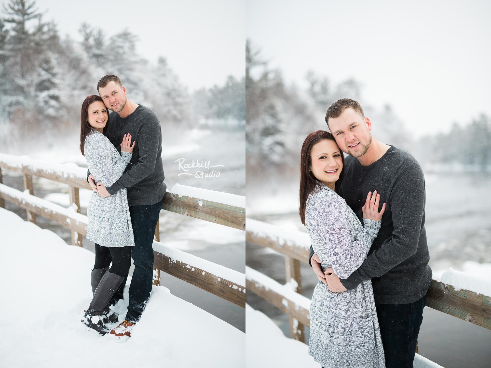 northern-michigan-engagement-photogrpher-wedding-manistique-winter-bridge-8.jpg
