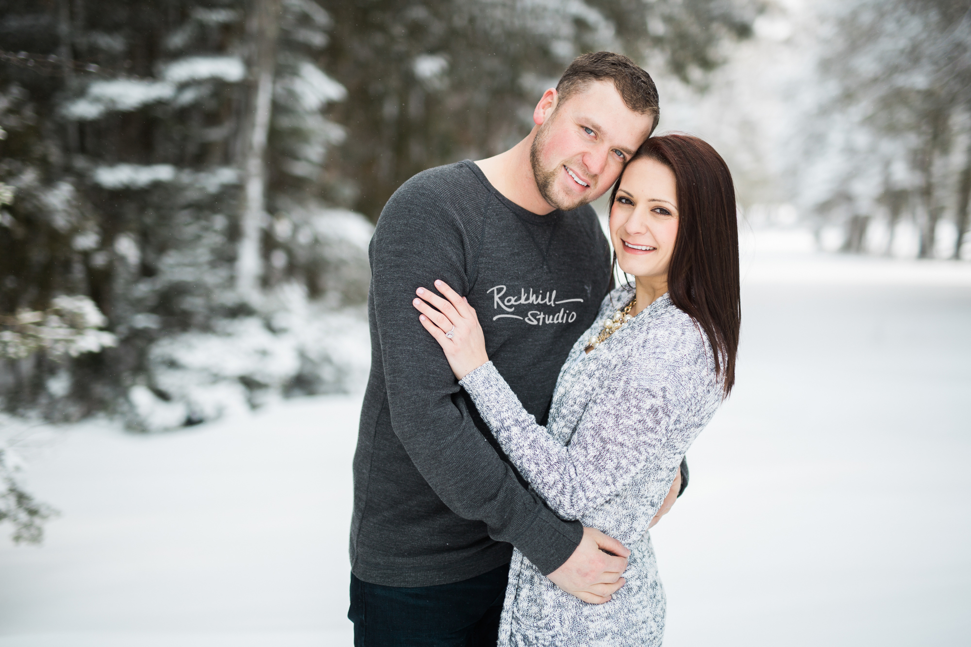 northern-michigan-engagement-photogrpher-wedding-manistique-winter-indian-springs-17.jpg