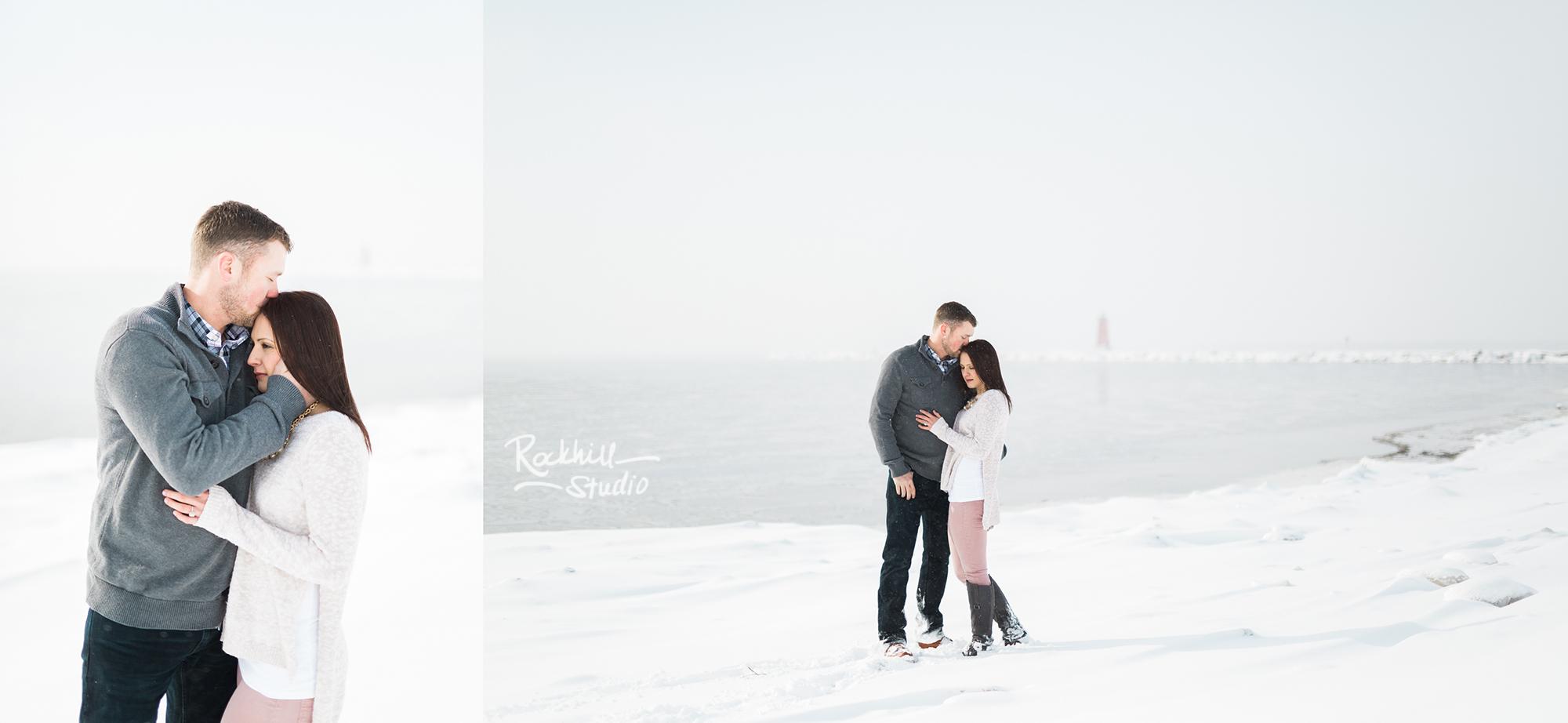 northern-michigan-engagement-photogrpher-wedding-manistique-winter-lake-michigan-25.jpg