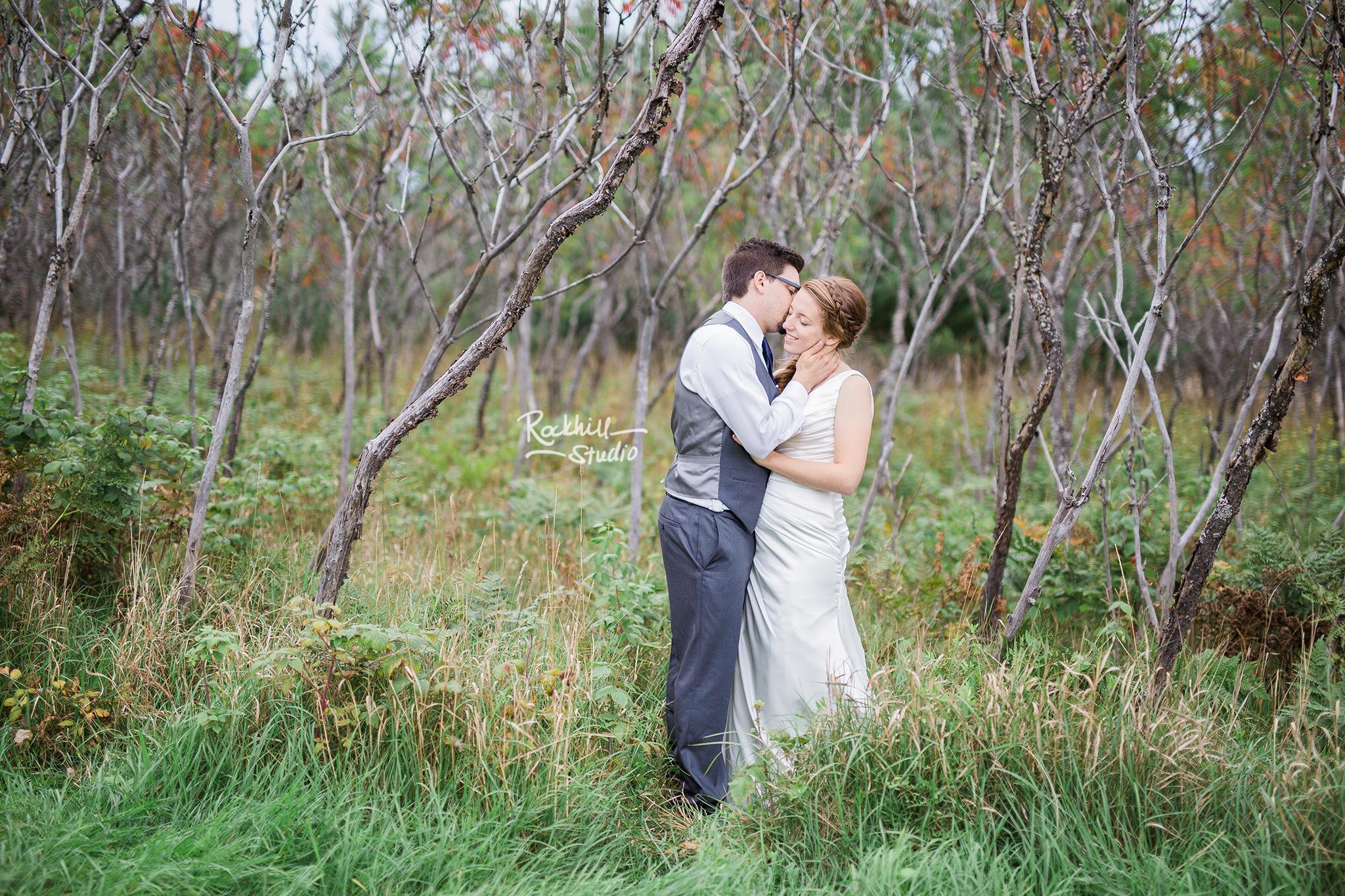northern-michigan-wedding-photograher-traverse-city-upper-peninsula-michigan-rockhill-1.jpg