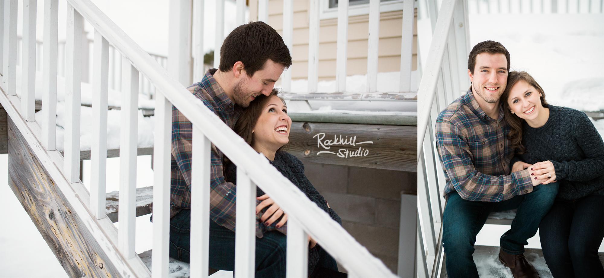 northern-michigan-upper-peninsula-engagement-photography-wedding-rockhill-studio-marquette-4.jpg