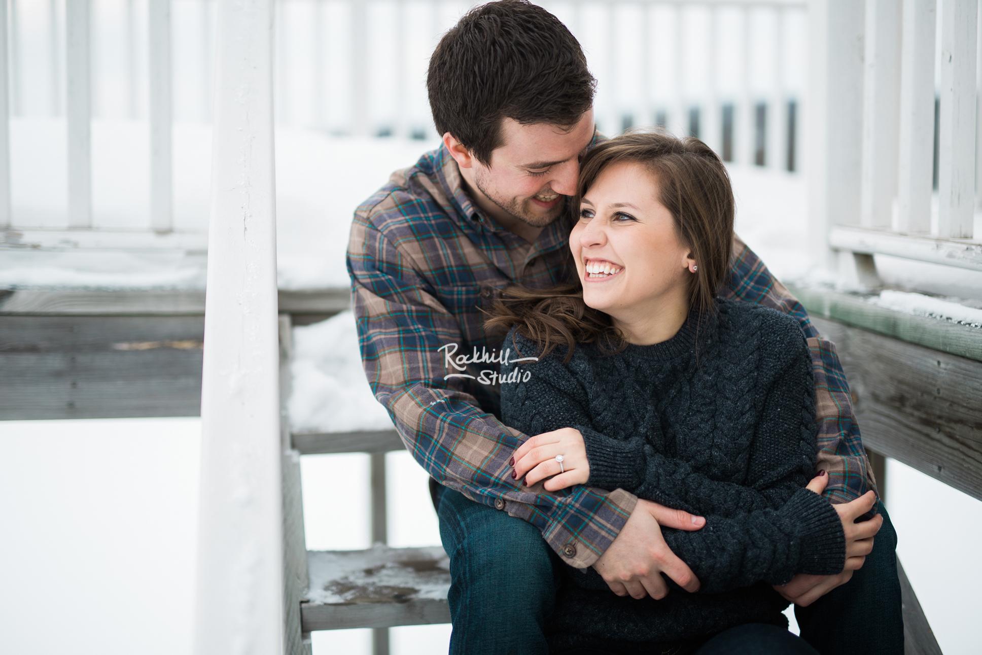 northern-michigan-upper-peninsula-engagement-photography-wedding-rockhill-studio-marquette-6.jpg