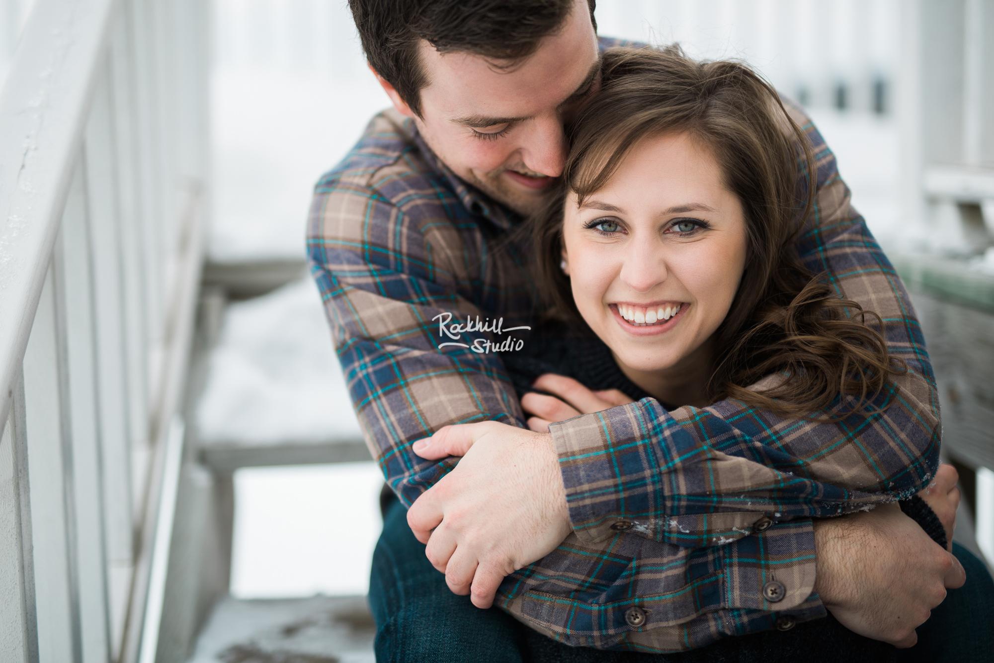 northern-michigan-upper-peninsula-engagement-photography-wedding-rockhill-studio-marquette-7.jpg