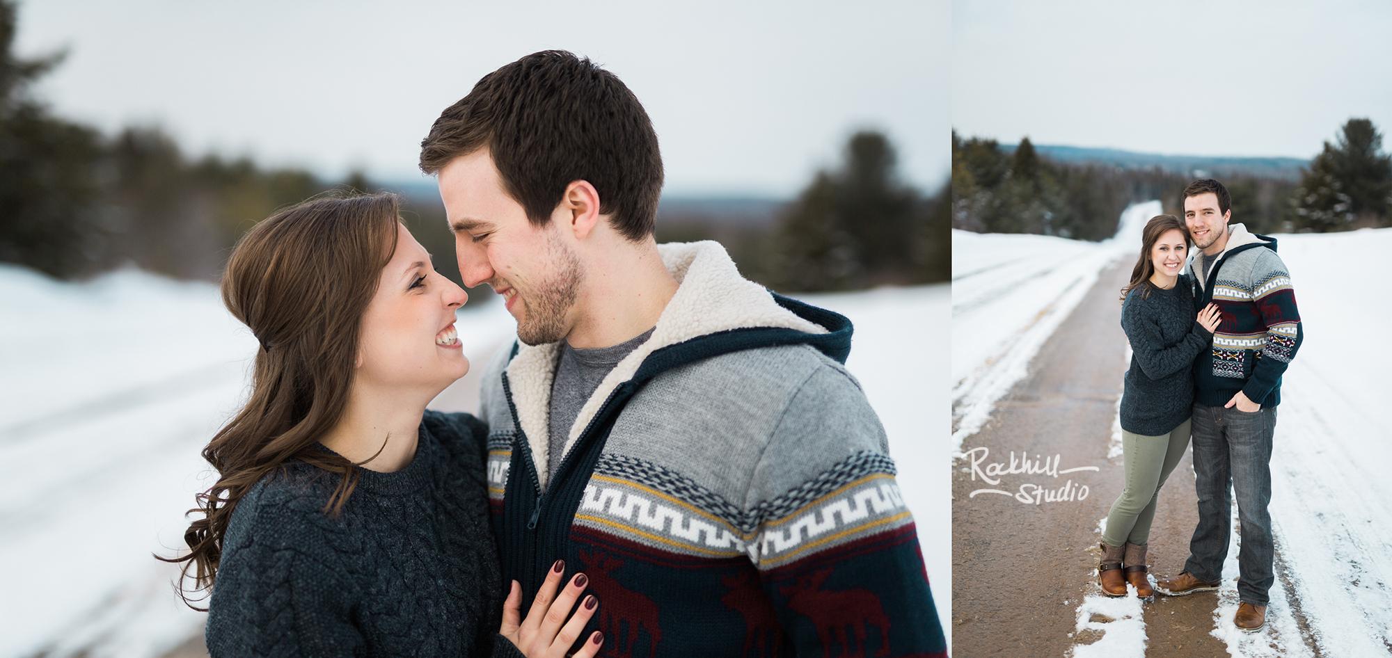 northern-michigan-upper-peninsula-engagement-photography-wedding-rockhill-studio-traverse-city-19.jpg
