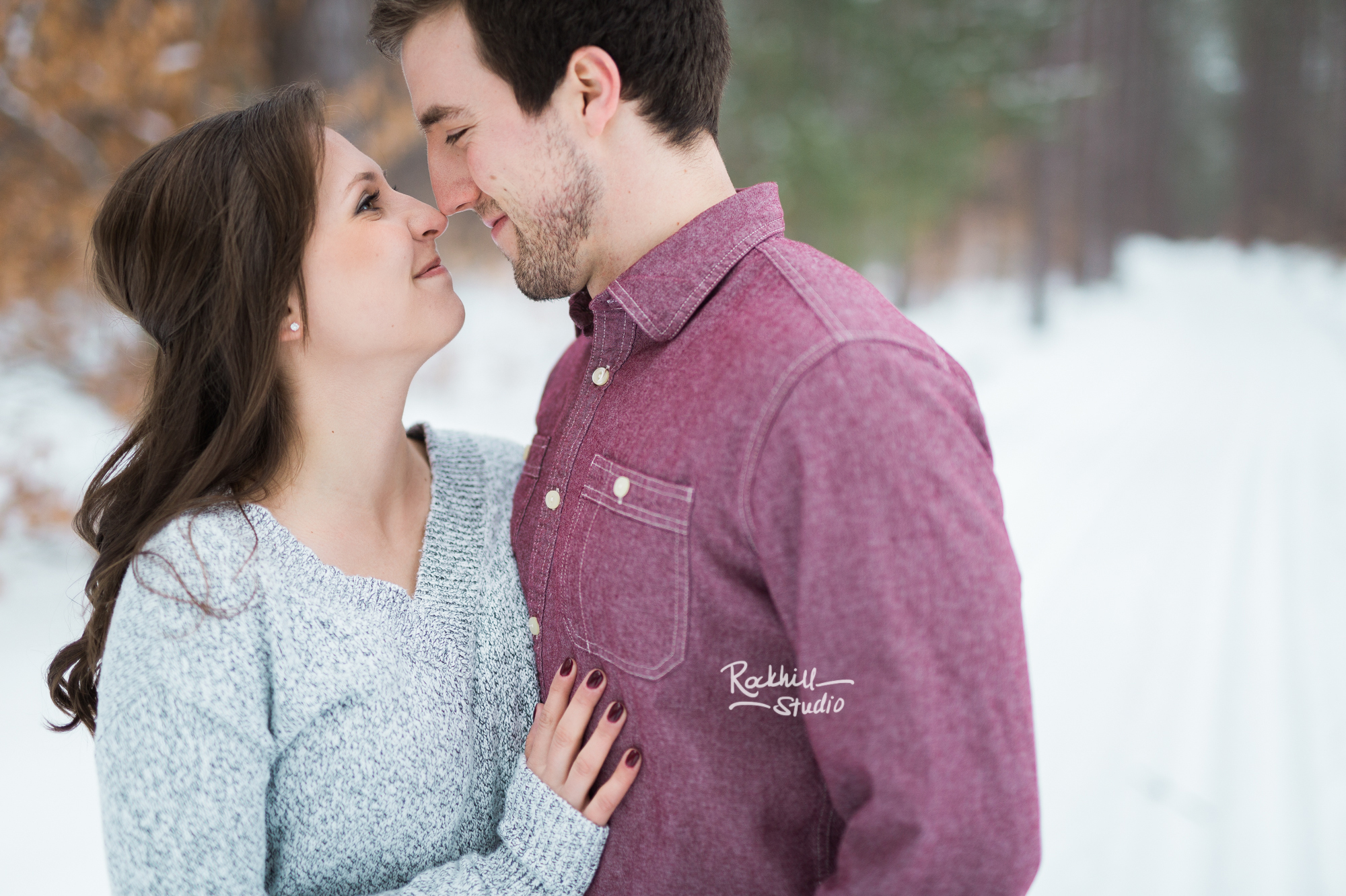 rockhill-studio-northern-michigan-engagement-photography-upper-peninsula-marquette-wedding-winter-23.jpg