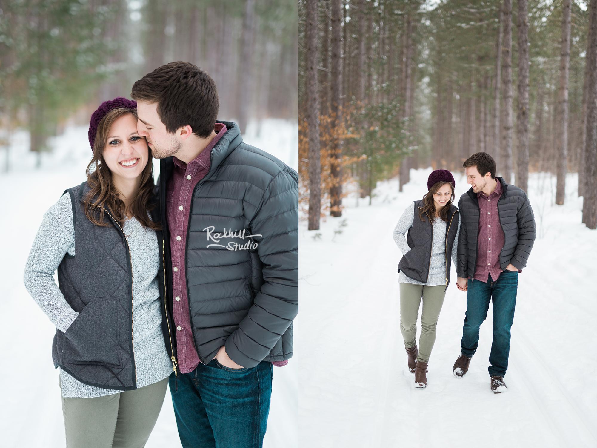 rockhill-studio-northern-michigan-engagement-photography-upper-peninsula-marquette-wedding-winter-26.jpg