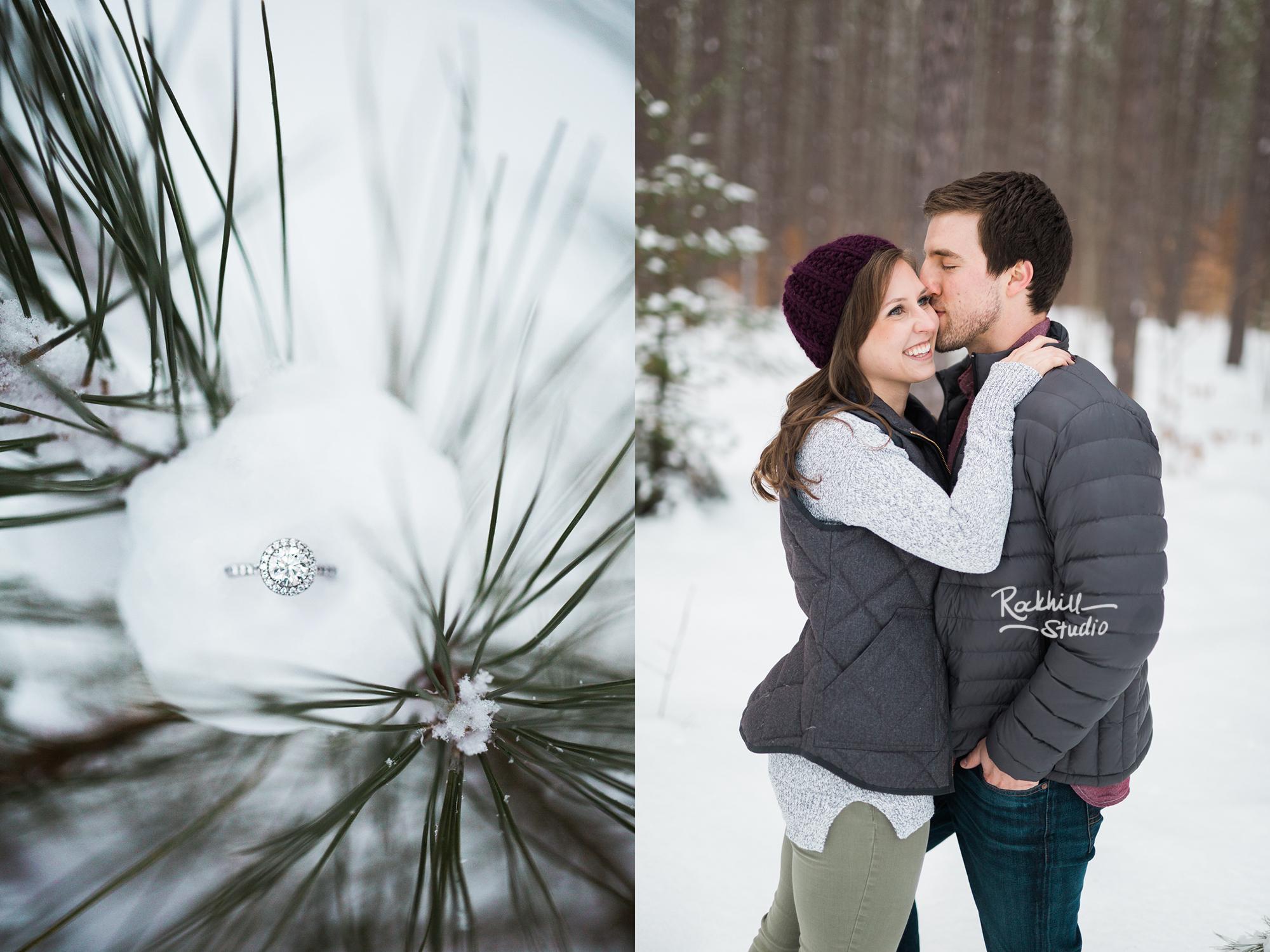 rockhill-studio-northern-michigan-engagement-photography-upper-peninsula-marquette-wedding-winter-28.jpg
