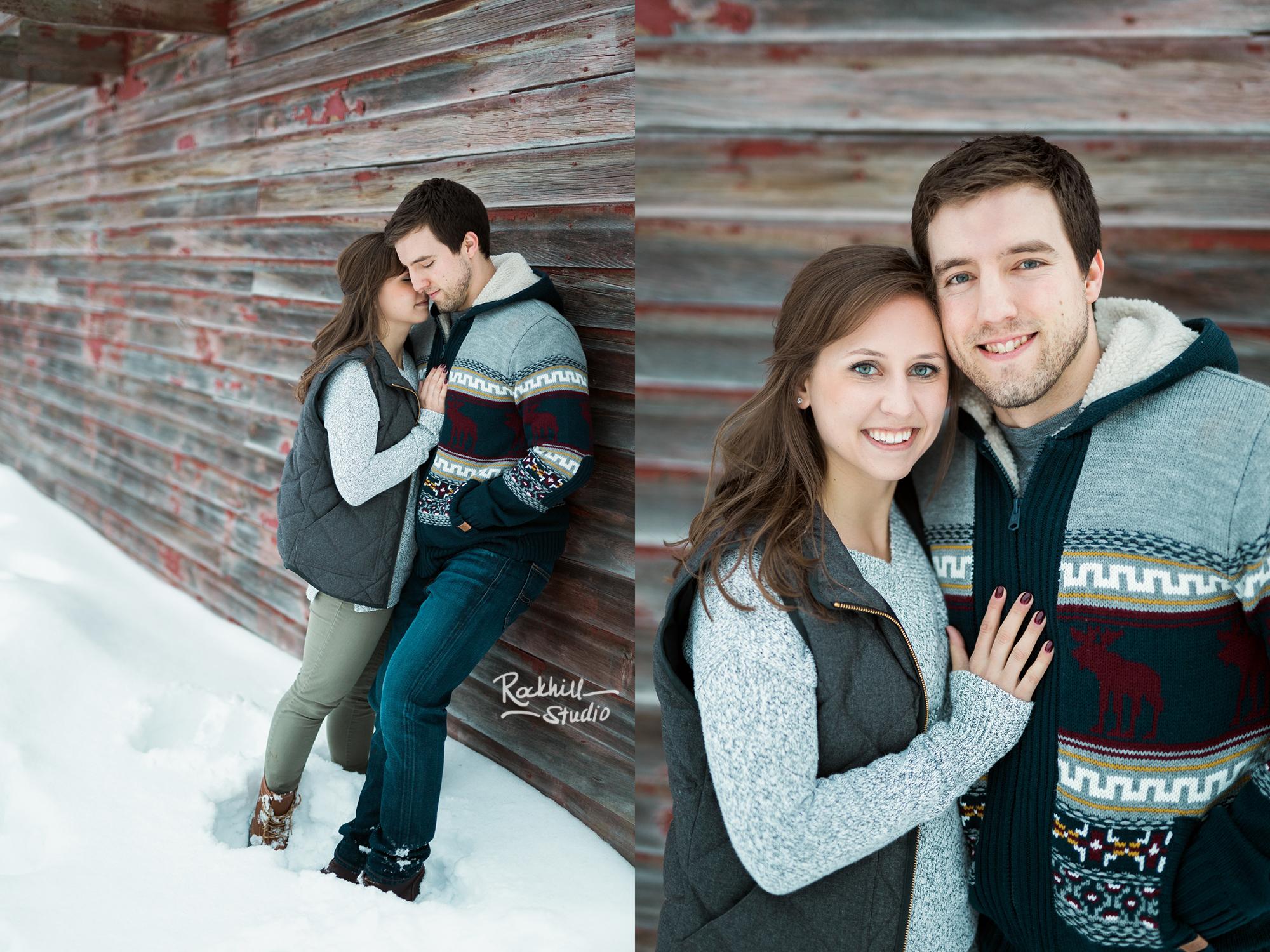 rockhill-studio-northern-michigan-engagement-photography-upper-peninsula-marquette-wedding-winter-30.jpg