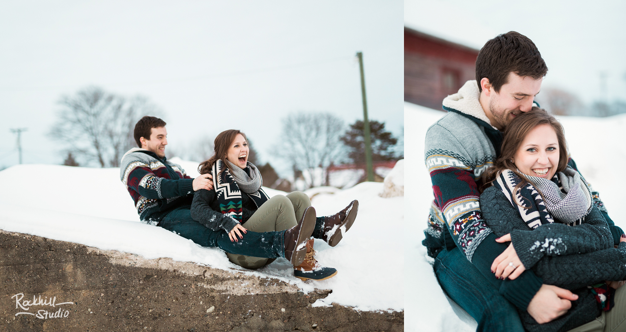 rockhill-studio-northern-michigan-engagement-photography-upper-peninsula-marquette-wedding-winter-31.jpg