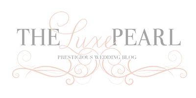 luxe-pearl-feature-rockhill-studio-northern-michigan-summer-wedding-curtis-1.jpg