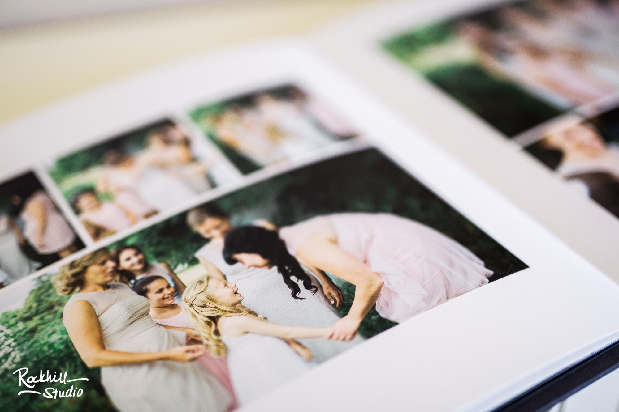 rockhill-wedding-photography-album-michigan-4.jpg