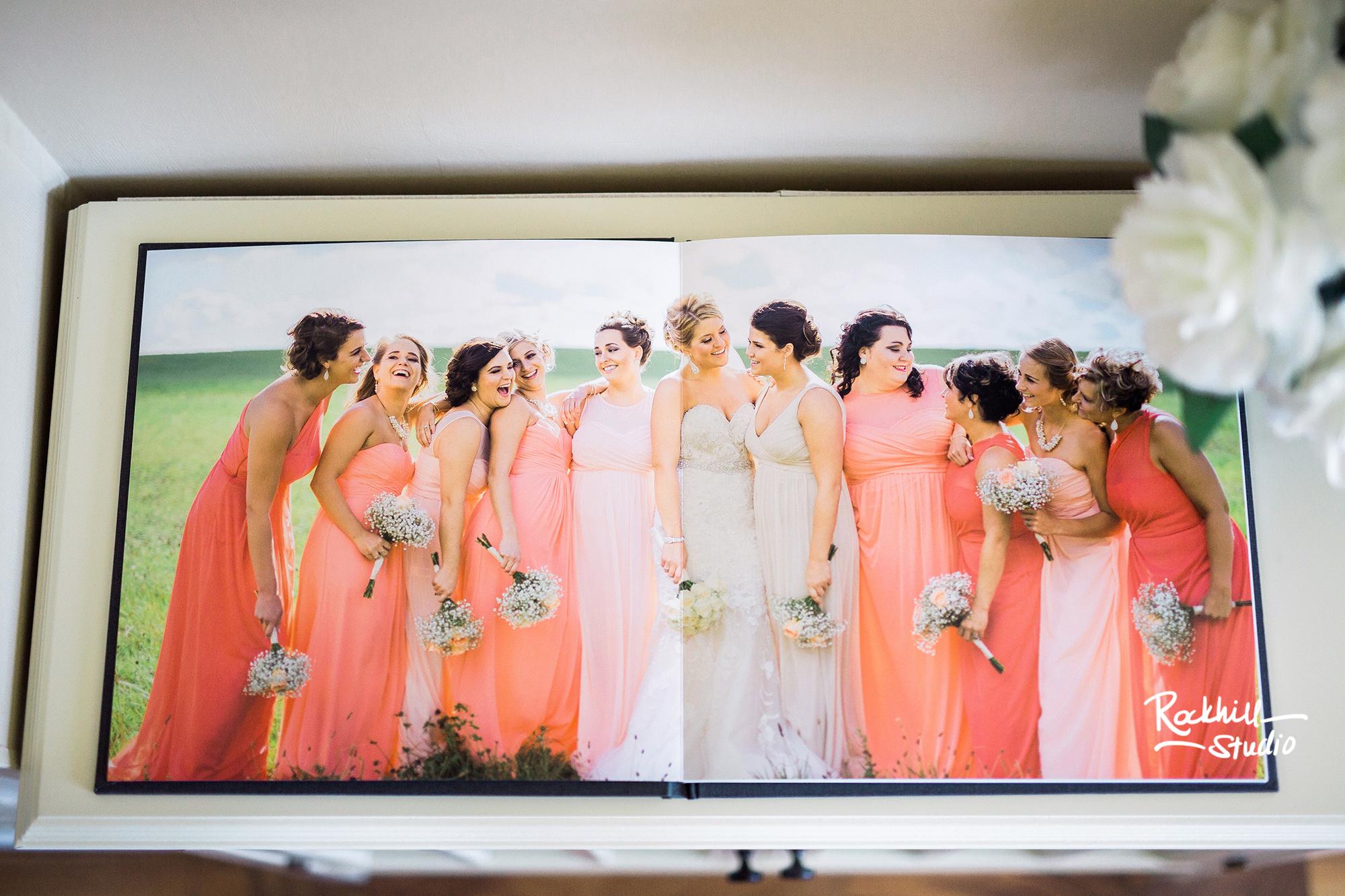 rockhill-wedding-photography-album-michigan-2.jpg