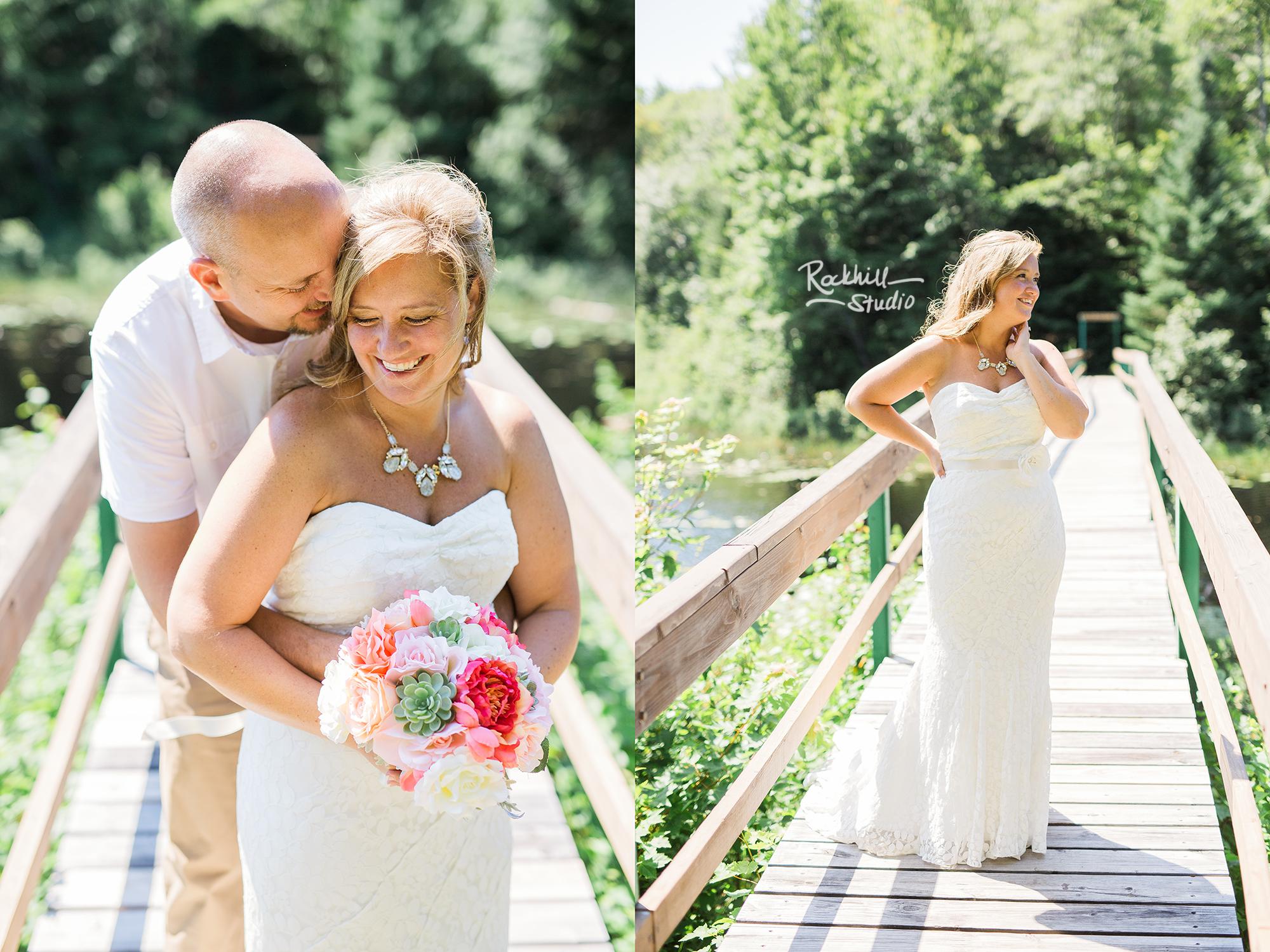marquette-wedding-photography-rockhill-northern-michigan-upper-peninsula-photographer-1.jpg