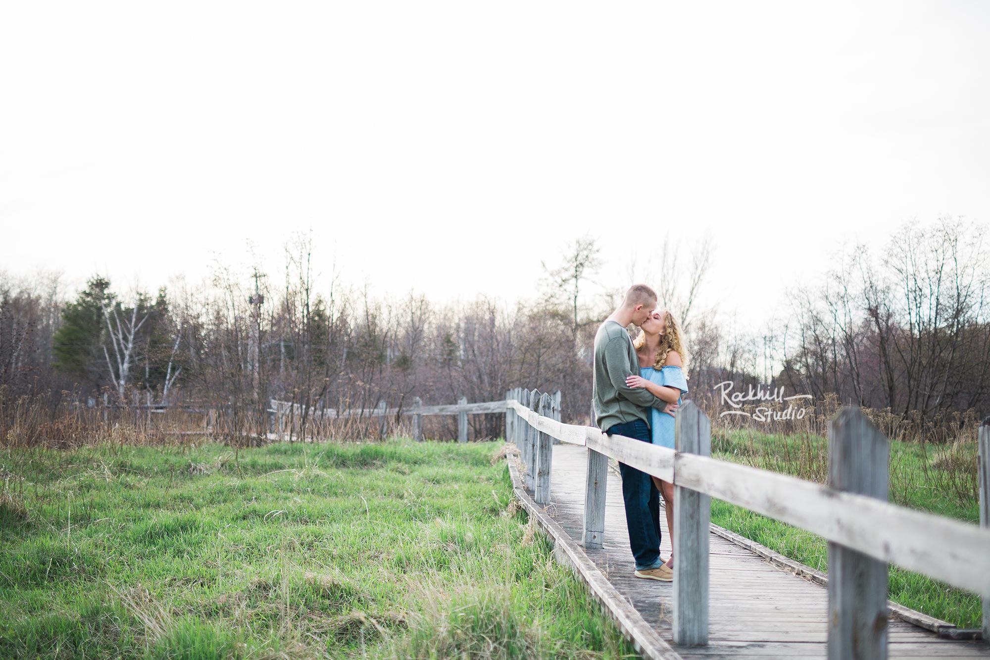 marquette-michigan-wedding-photography-rockhill-presque-isle-upper-peninsula-michigan-haley-8.jpg