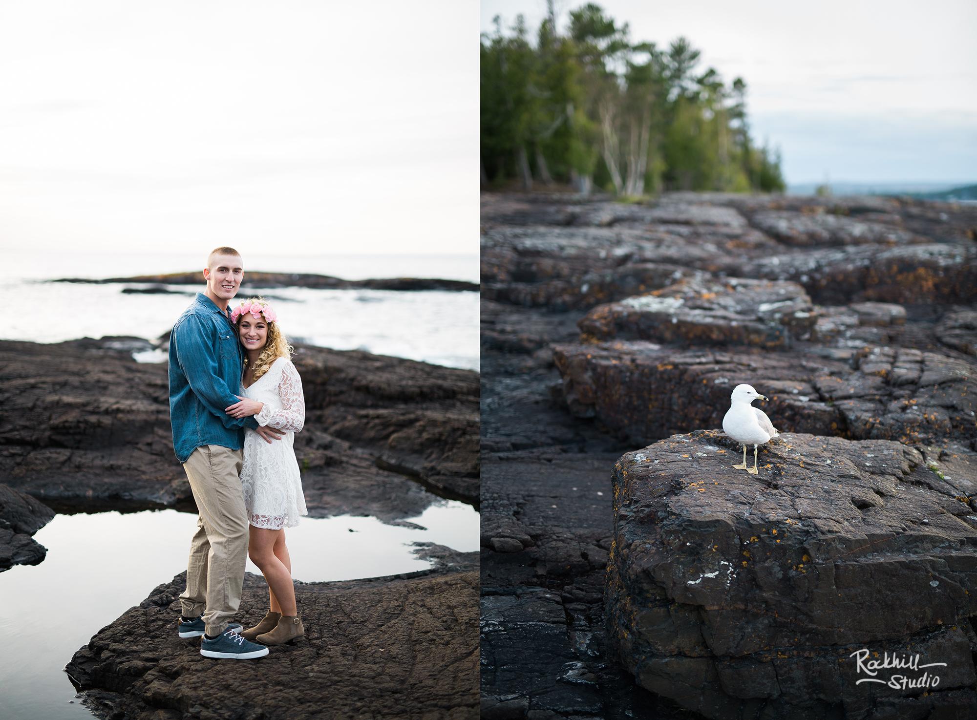 marquette-michigan-wedding-photography-rockhill-presque-isle-upper-peninsula-michigan-haley-34.jpg