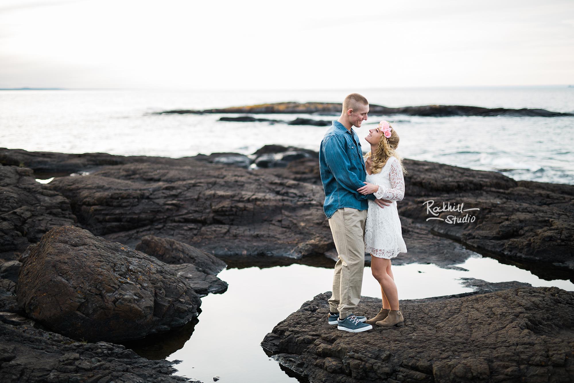 marquette-michigan-wedding-photography-rockhill-presque-isle-upper-peninsula-michigan-haley-35.jpg