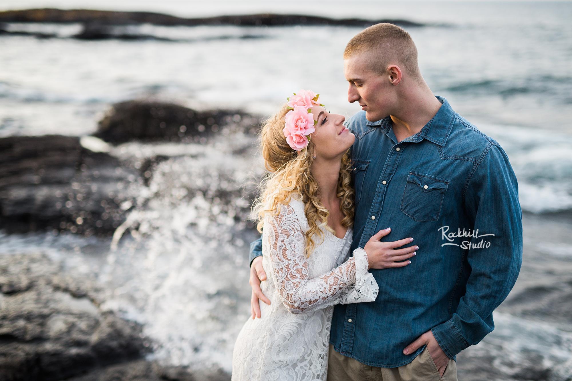 marquette-michigan-wedding-photography-rockhill-presque-isle-upper-peninsula-michigan-haley-41.jpg