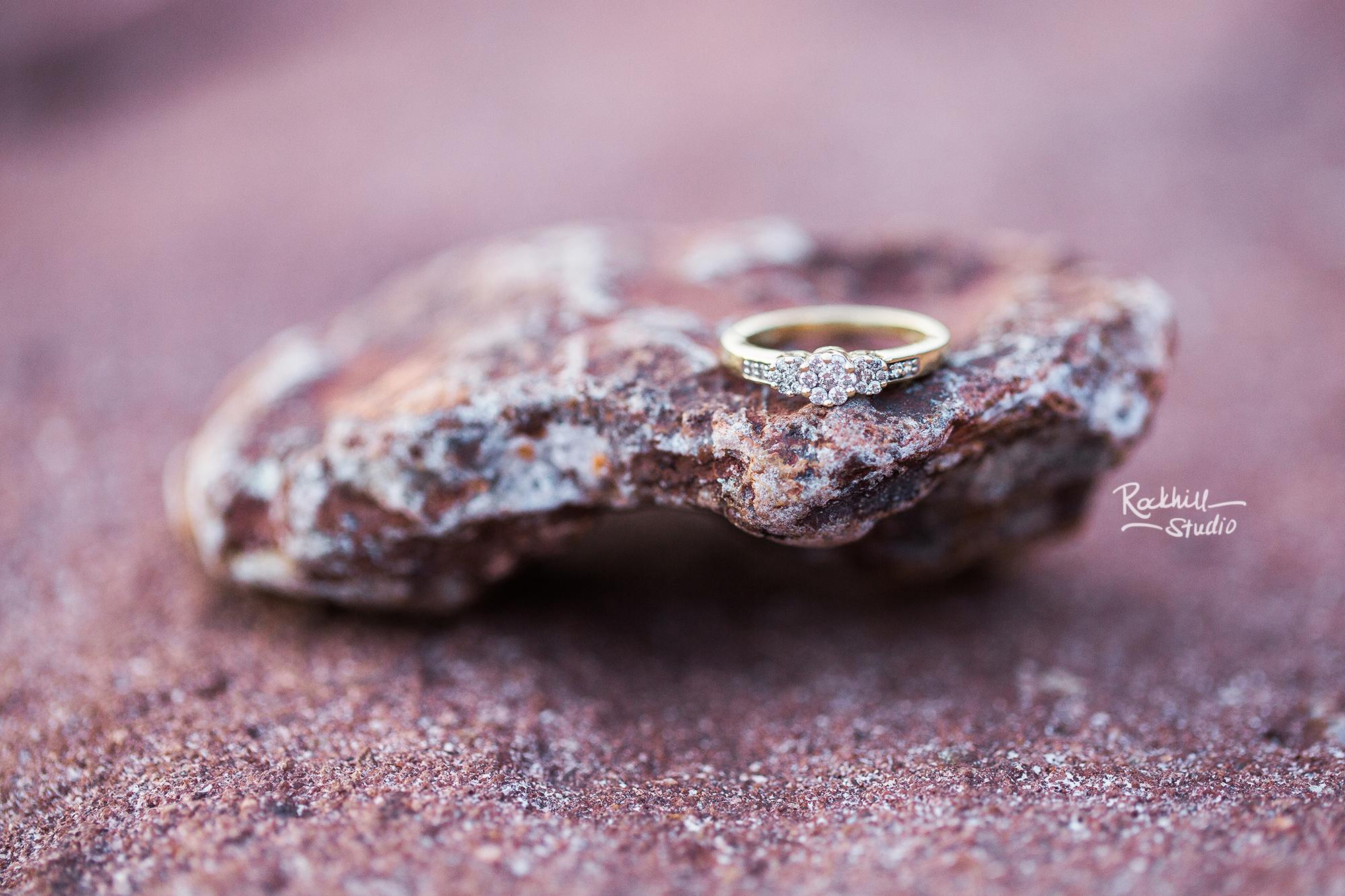 marquette-michigan-wedding-photography-rockhill-presque-isle-upper-peninsula-michigan-haley-46.jpg