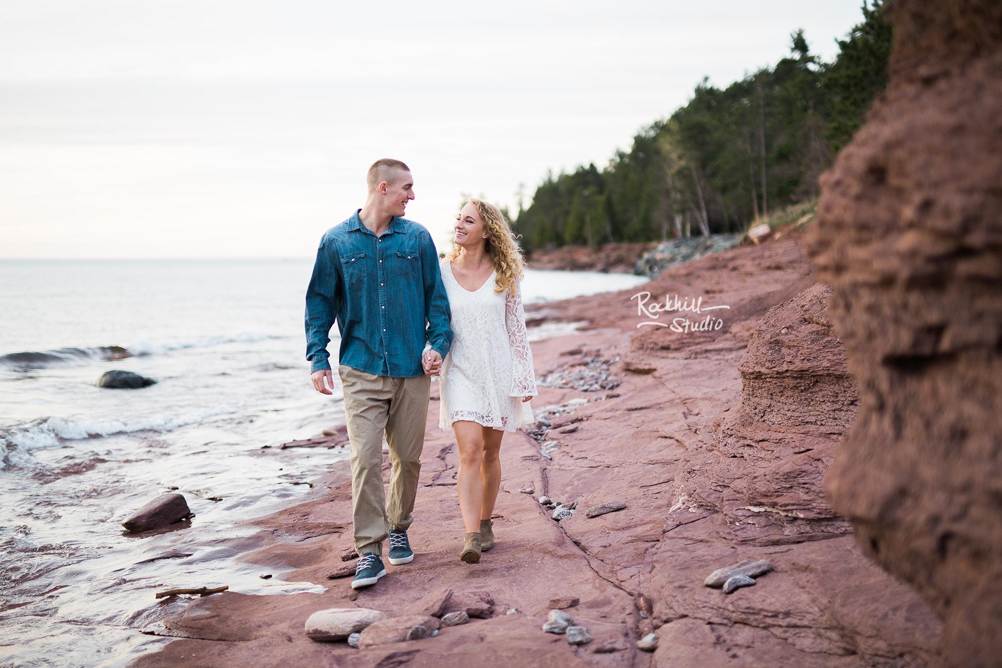 marquette-michigan-wedding-photography-rockhill-presque-isle-upper-peninsula-michigan-haley-47.jpg