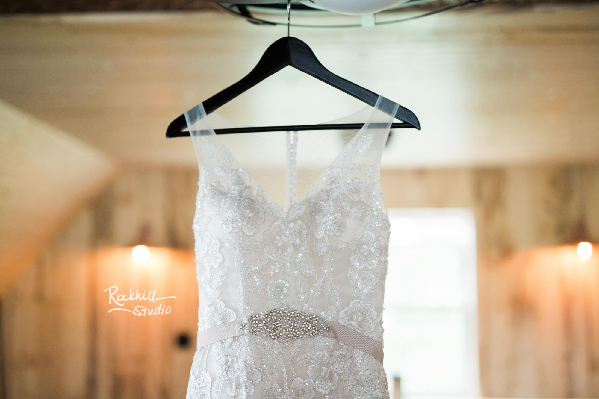 newberry-michigan-wedding-upper-peninsula-spring-photography-rockhill-ee-2.jpg