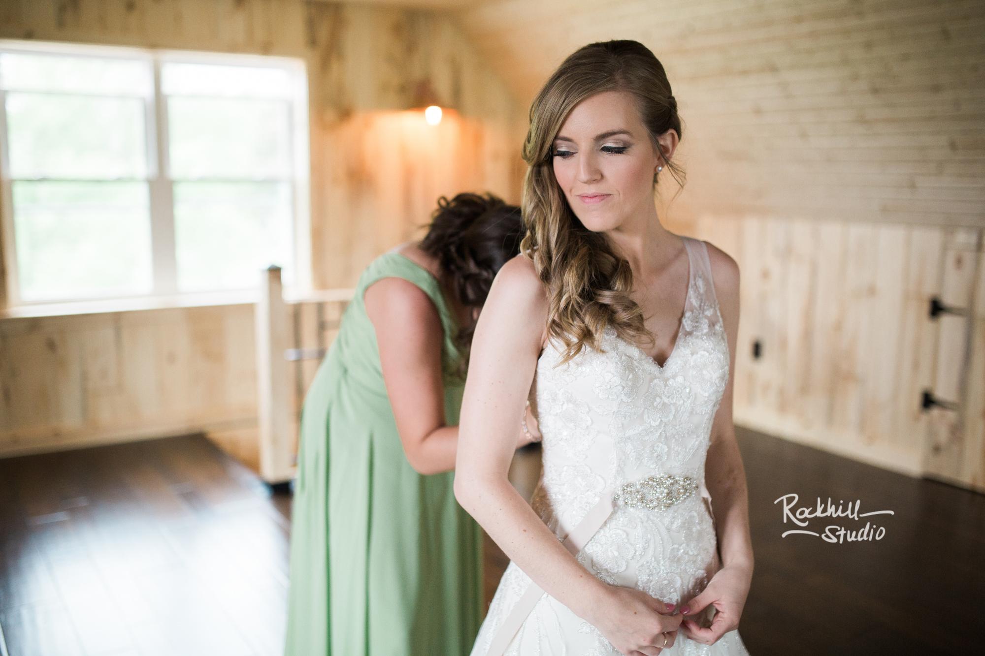 newberry-michigan-wedding-upper-peninsula-spring-photography-rockhill-ee-5.jpg