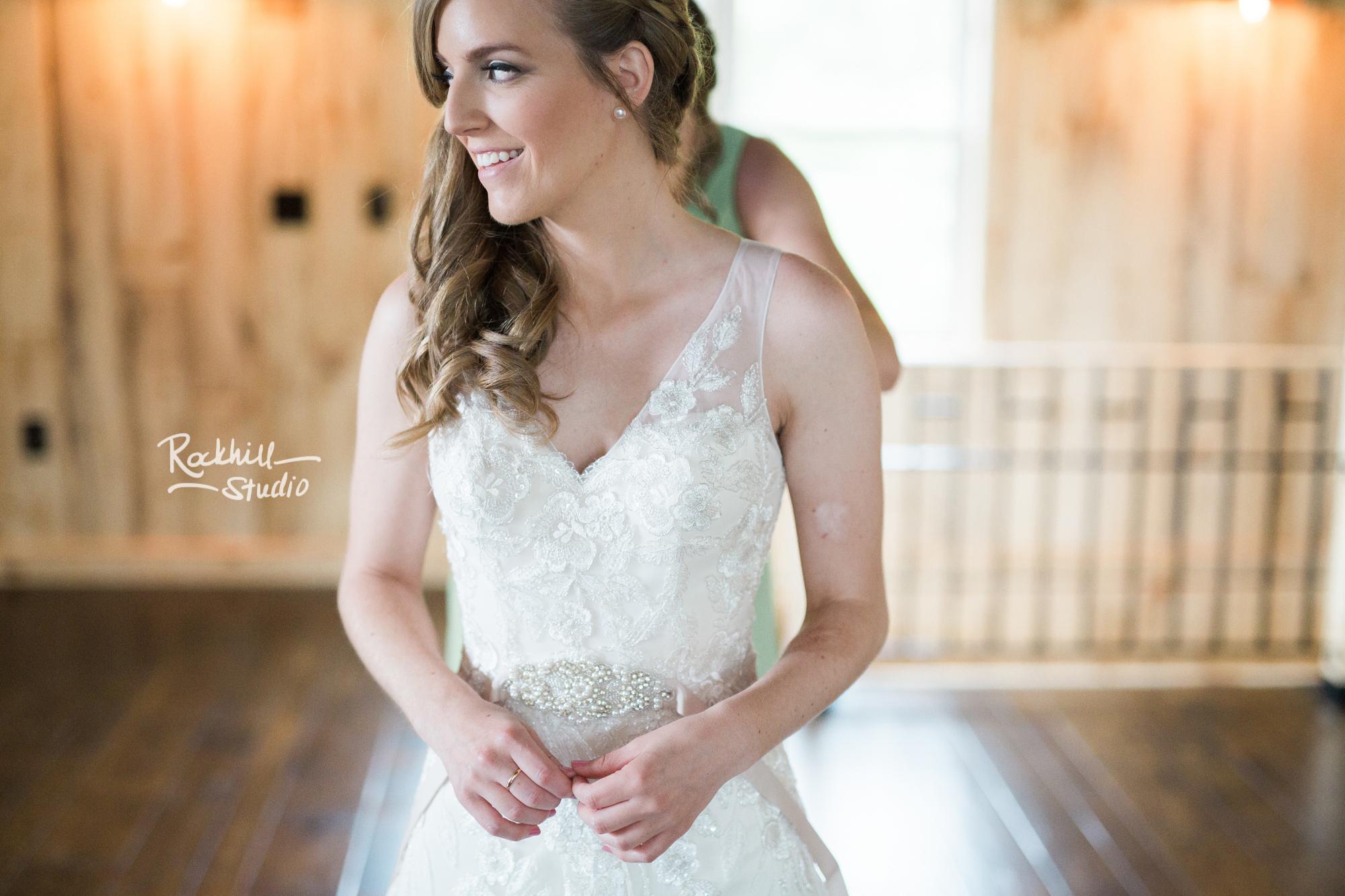 newberry-michigan-wedding-upper-peninsula-spring-photography-rockhill-ee-6.jpg