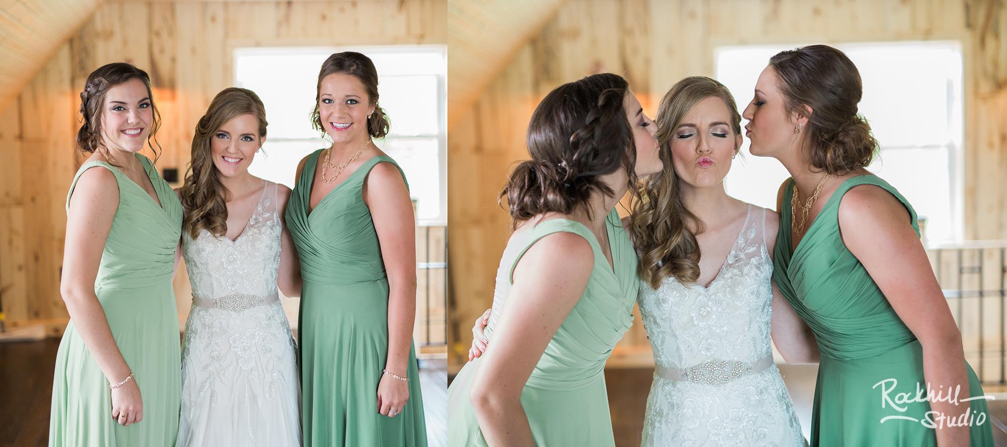 newberry-michigan-wedding-upper-peninsula-spring-photography-rockhill-ee-8.jpg