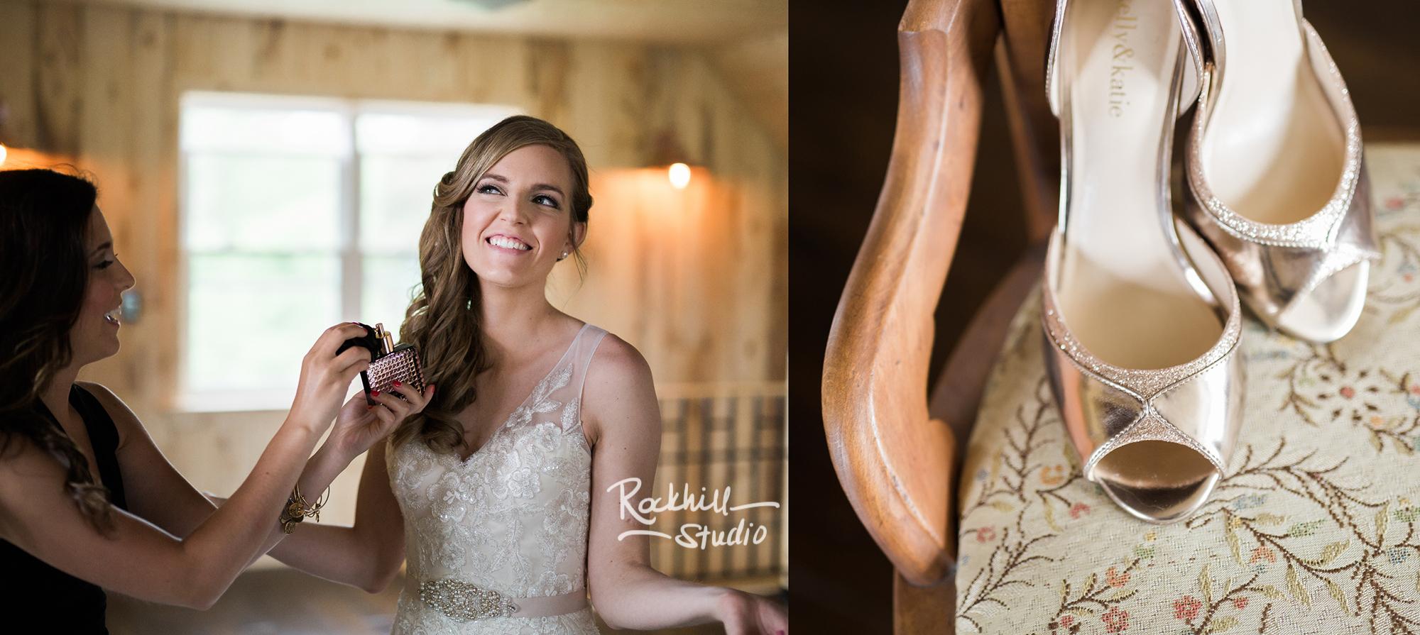 newberry-michigan-wedding-upper-peninsula-spring-photography-rockhill-ee-12.jpg