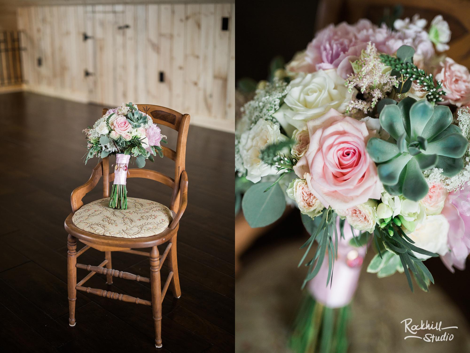 newberry-michigan-wedding-upper-peninsula-spring-photography-rockhill-ee-13.jpg