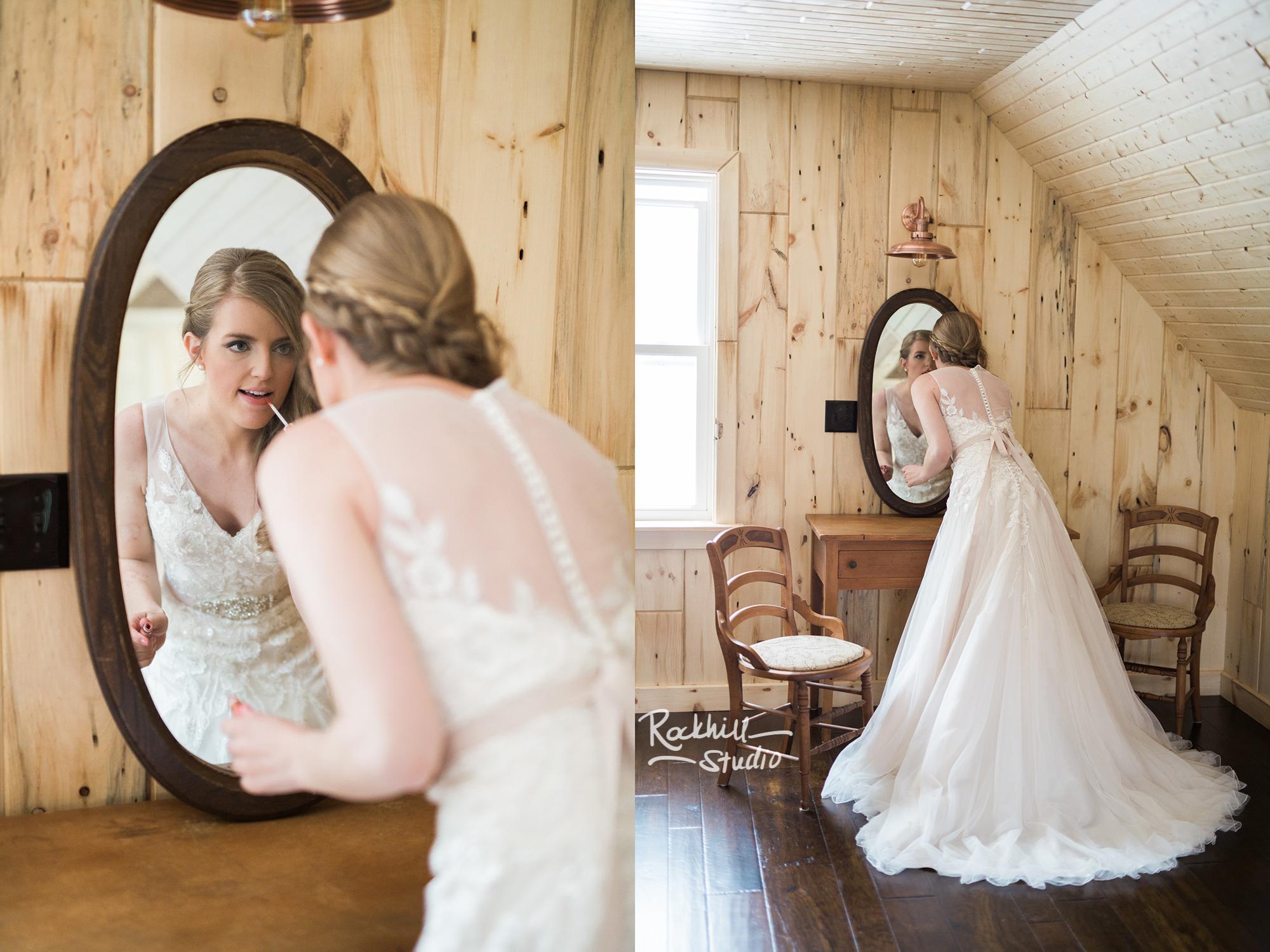 newberry-michigan-wedding-upper-peninsula-spring-photography-rockhill-ee-15.jpg